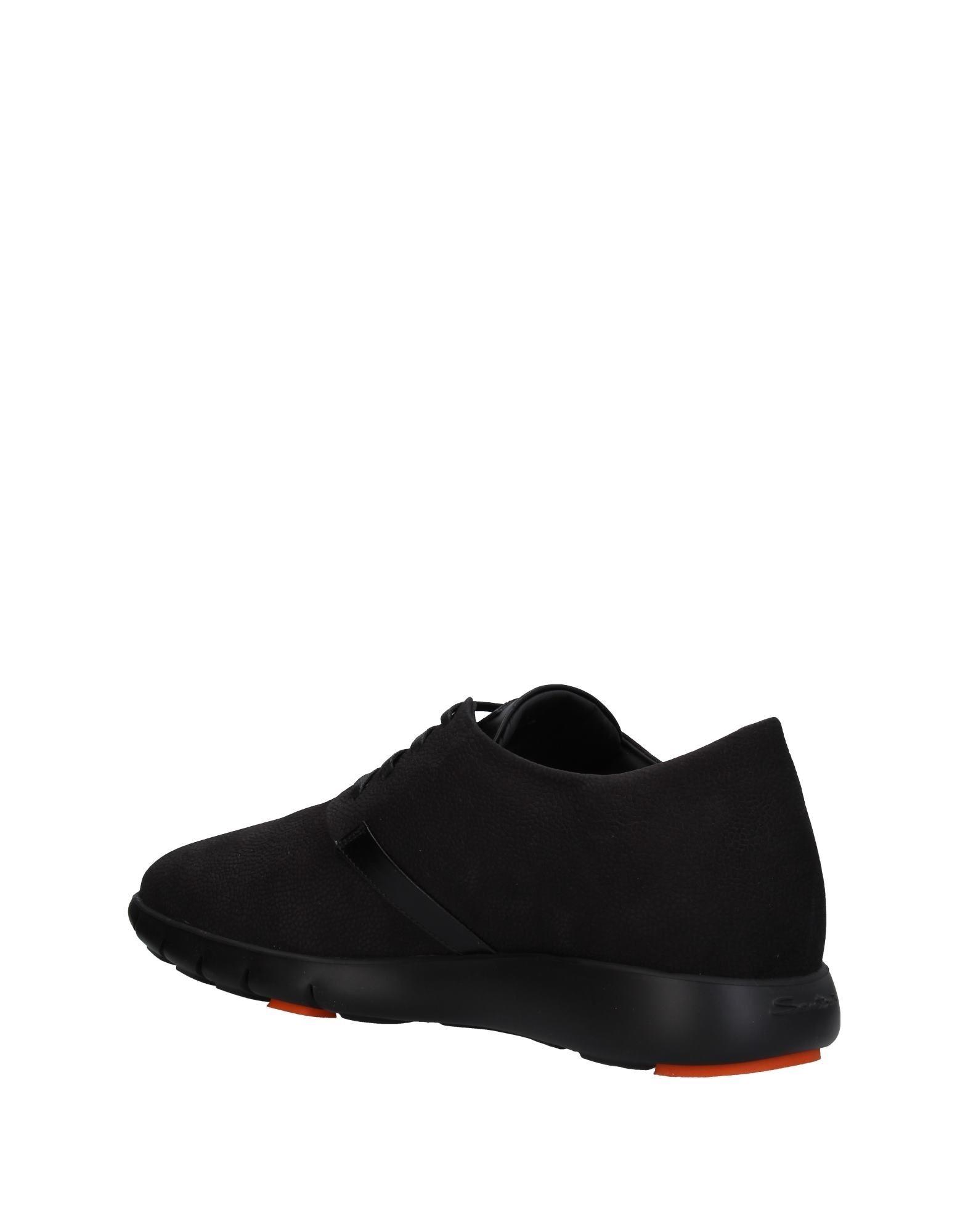 Santoni Sneakers  Herren  Sneakers 11409594JC 4d1566