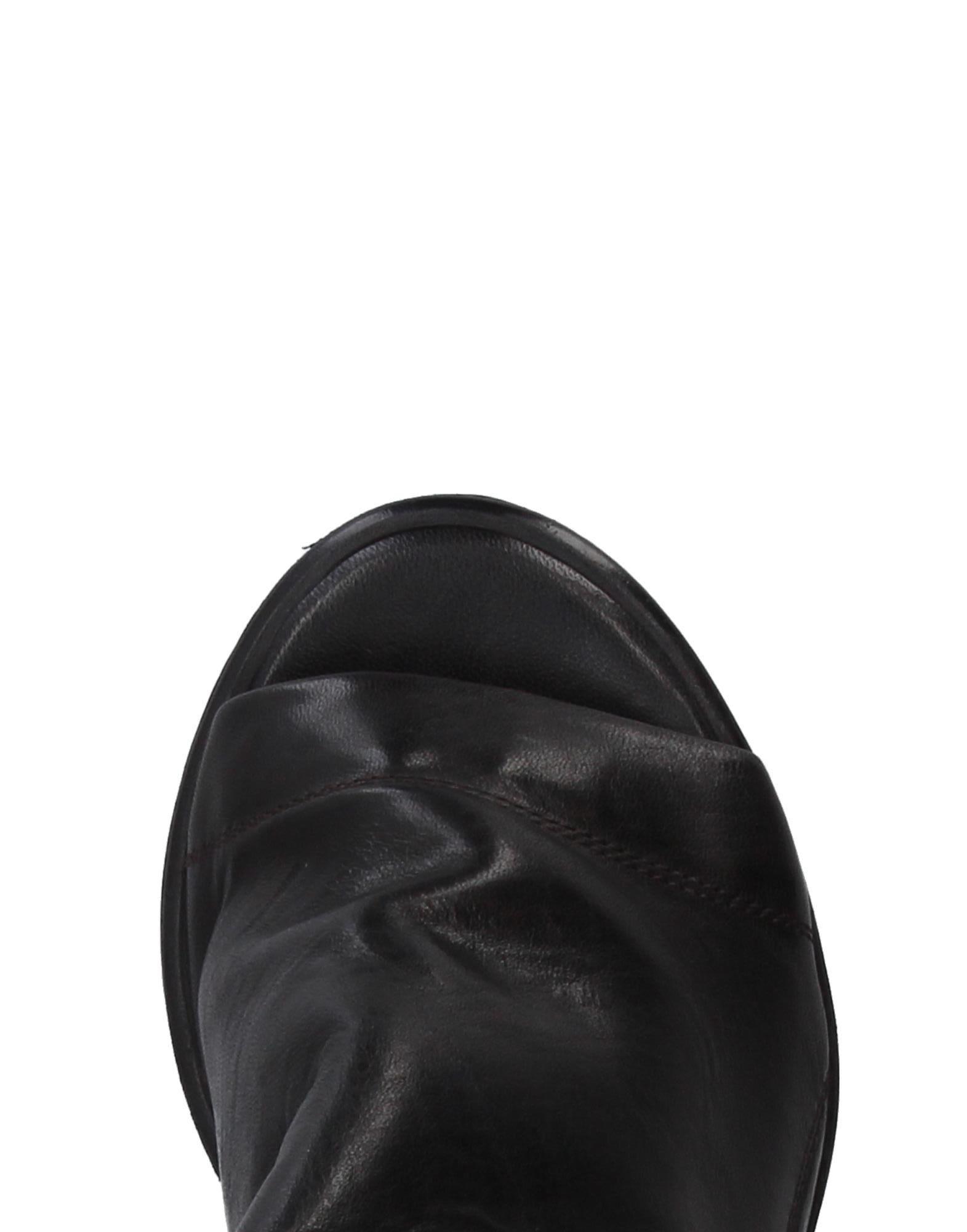 Stilvolle billige Schuhe Elena Iachi Sandalen Damen  11409620CQ 11409620CQ 11409620CQ d5c85c