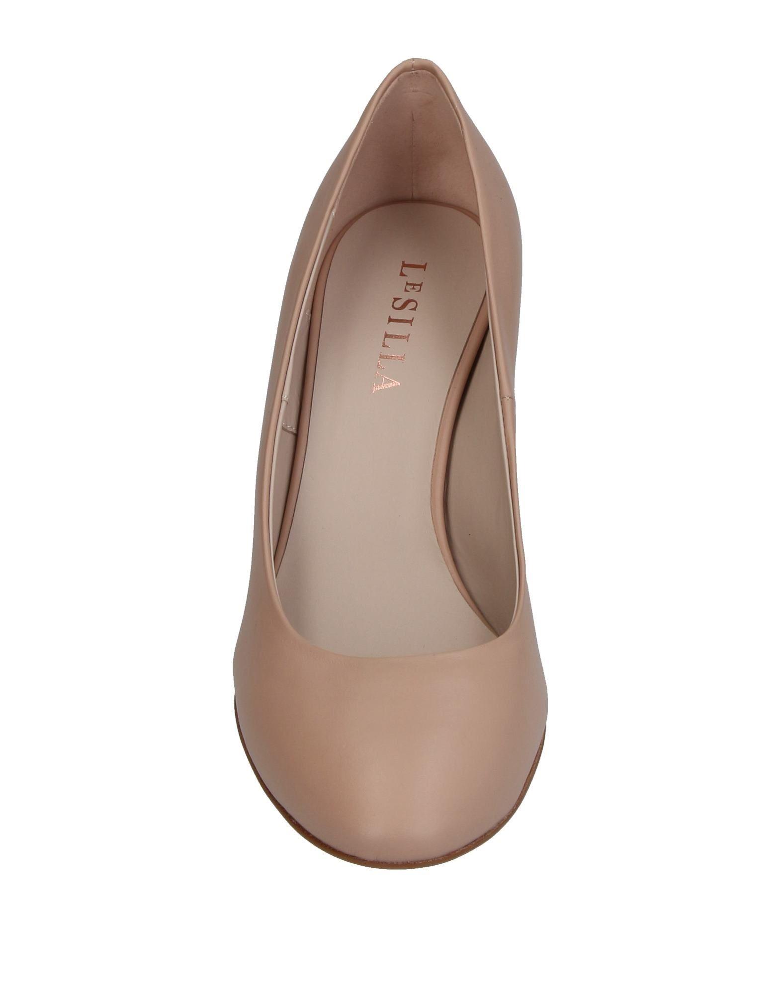 Le 11409651JRGut Silla Pumps Damen  11409651JRGut Le aussehende strapazierfähige Schuhe abd496