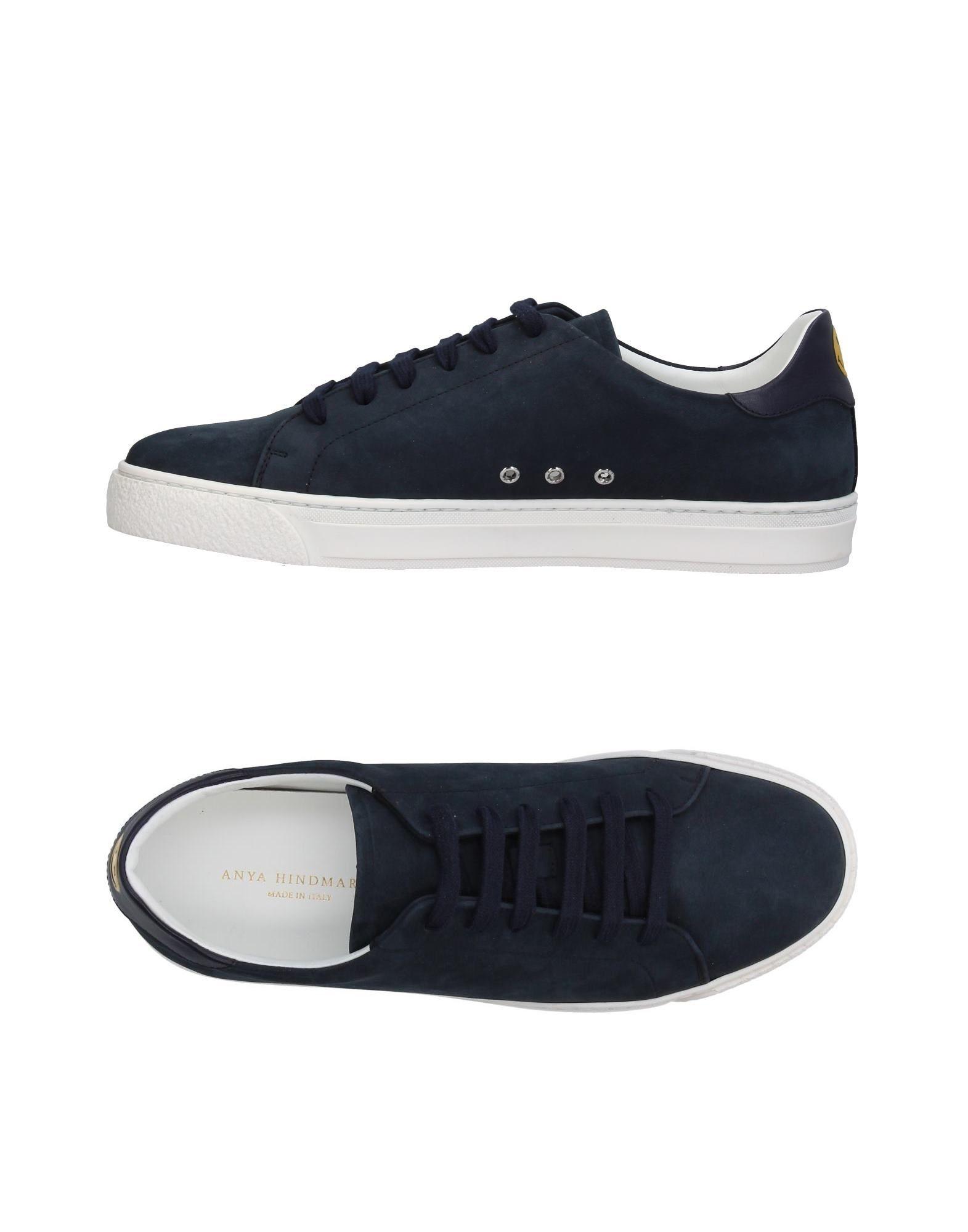 Sneakers Anya Hindmarch Donna - 11409655CS