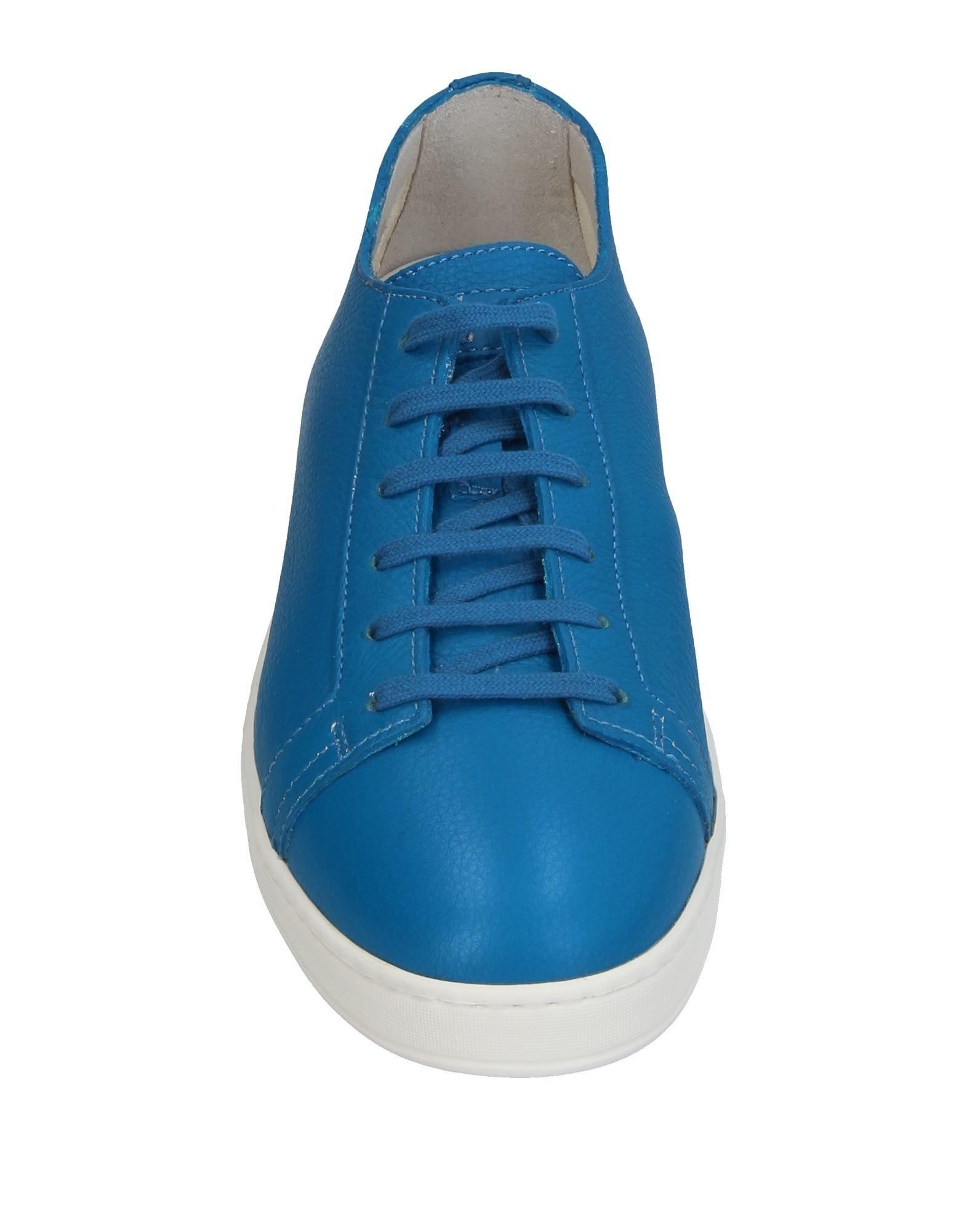 Santoni Sneakers - Men Santoni Sneakers online on on on  Canada - 11409670EO 08c0cc