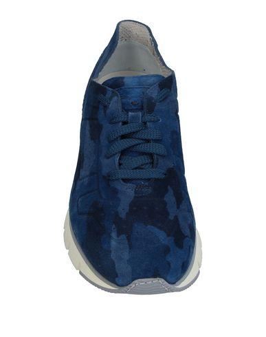 SANTONI Sneakers Shop Online-Verkauf HbEq7ChUR