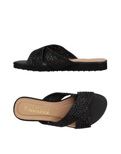 Grandes Sandales De L'entreprise xryaT4zI