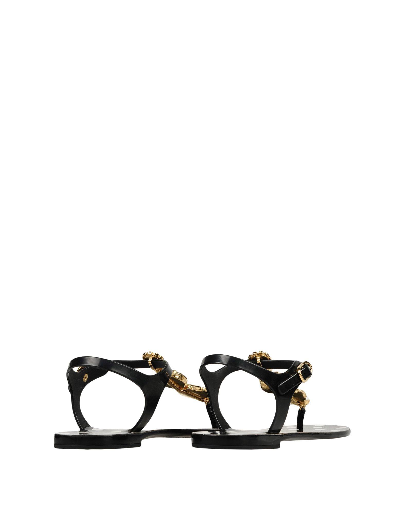 Sandali Dolce Dolce Dolce & Gabbana Donna - 11409728EK 0e6a46