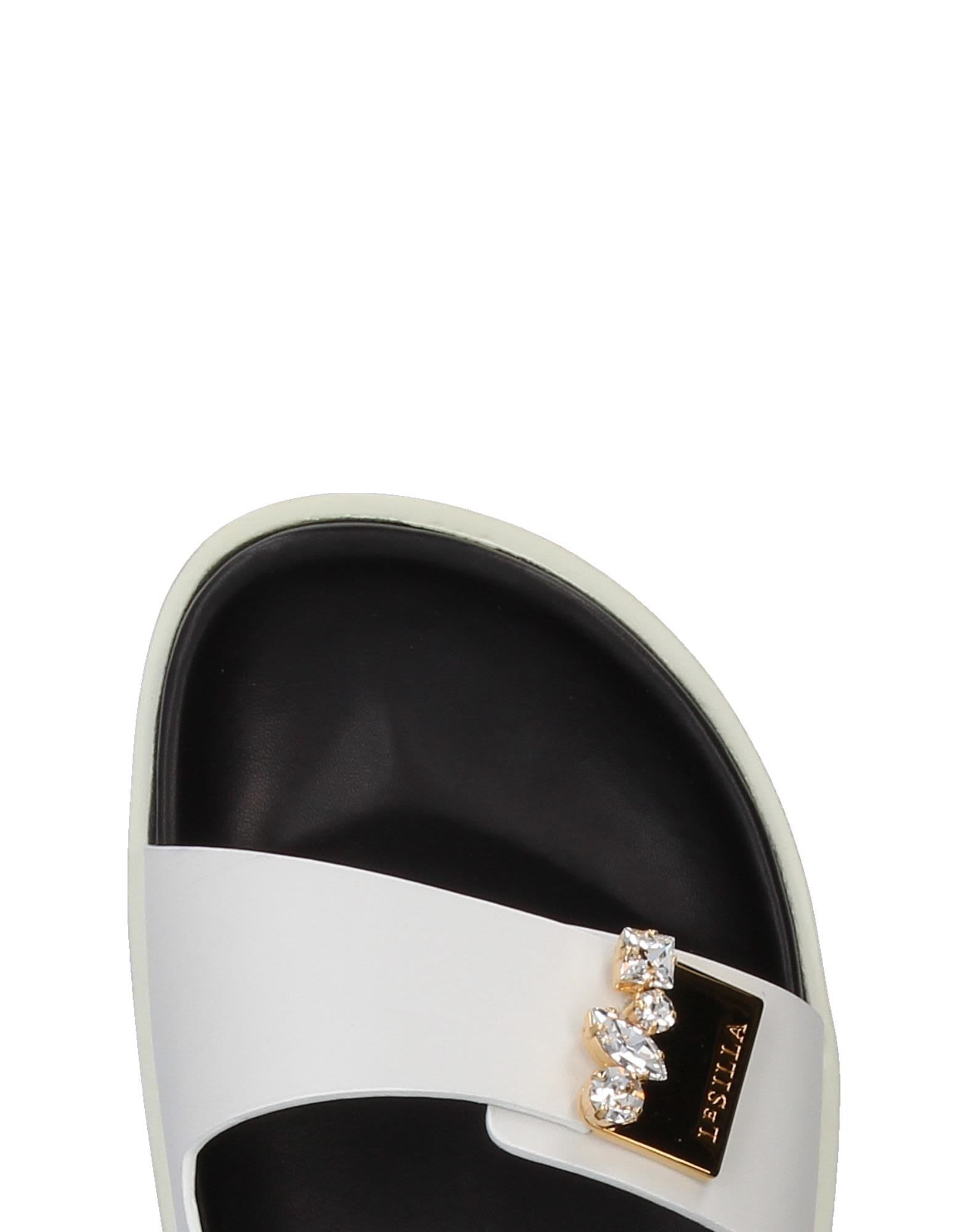 Sandales Le Silla Femme - Sandales Le Silla sur