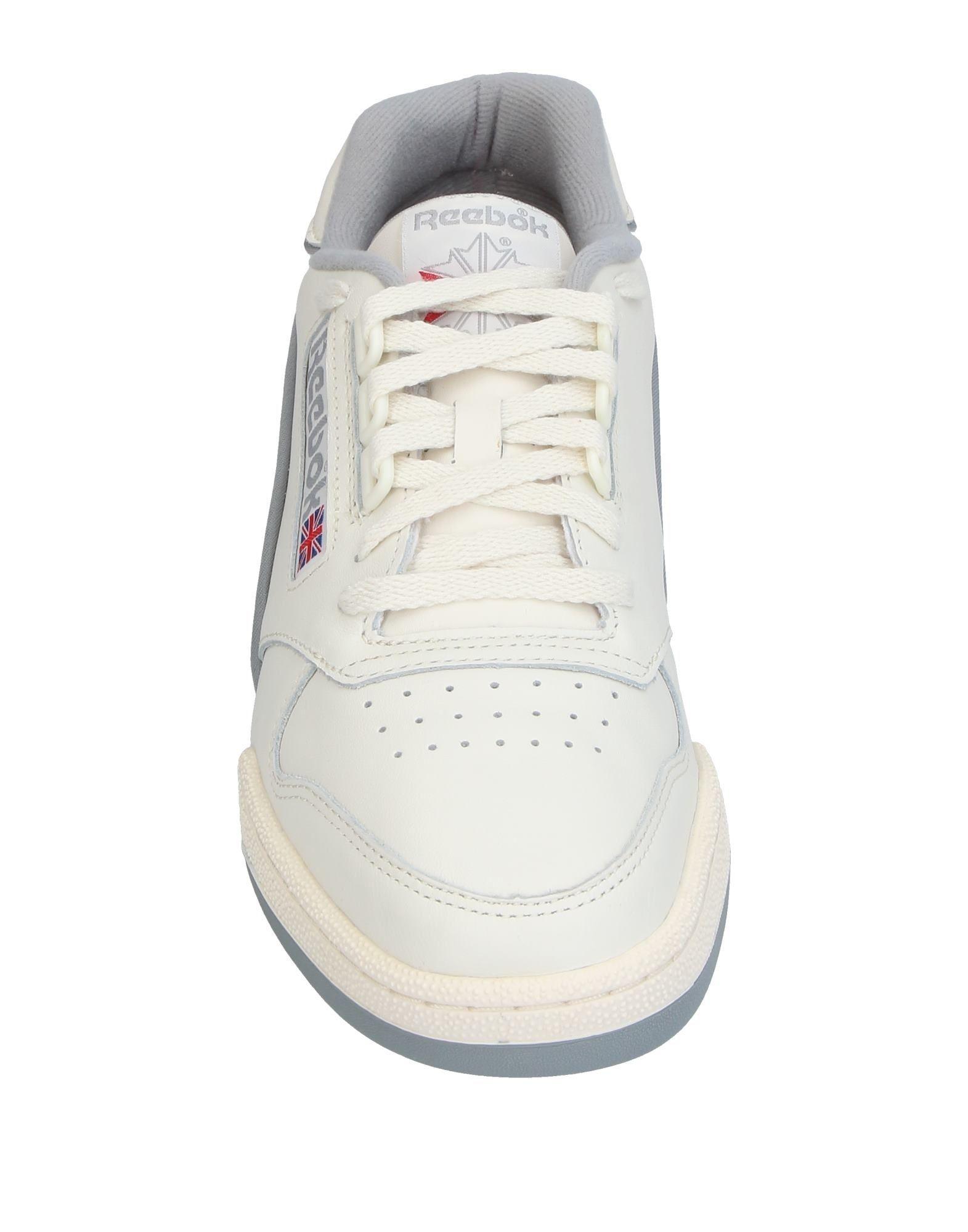 Reebok Sneakers Herren    11409739RM Heiße Schuhe 009315