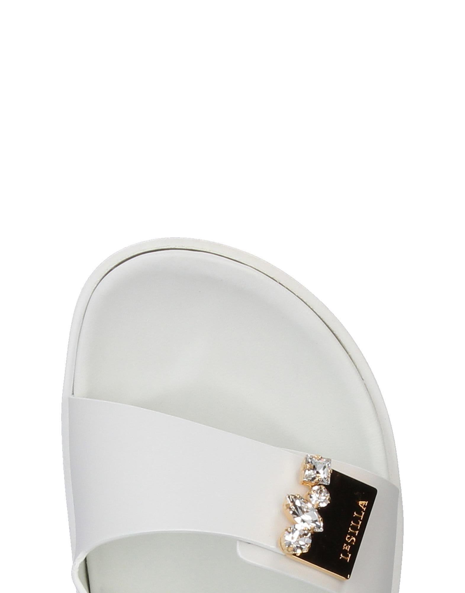 Le Silla Sandalen Damen  11409776DIGut aussehende strapazierfähige Schuhe