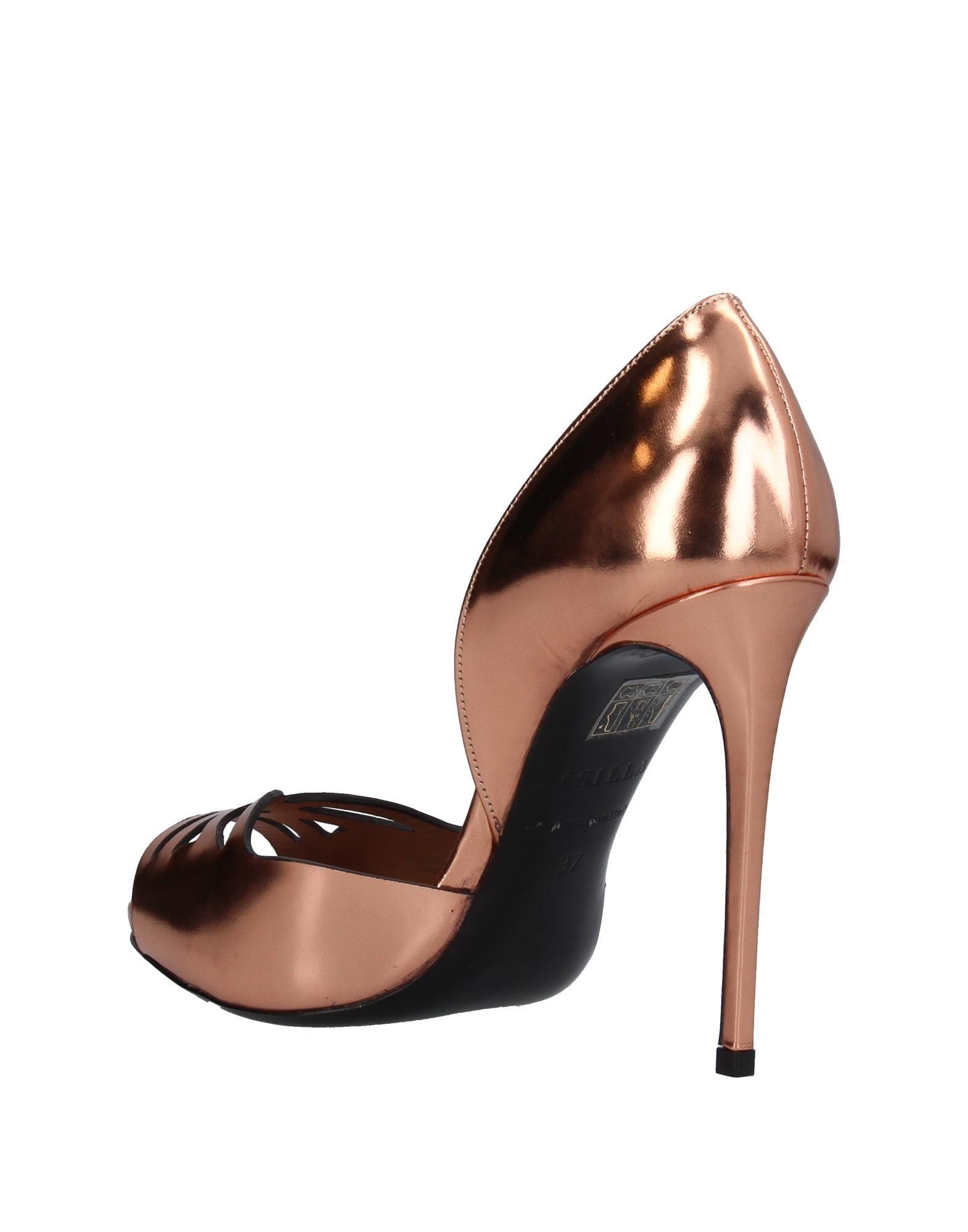 Le Silla Pumps Damen Damen Damen  11409820WI Beliebte Schuhe 620e94