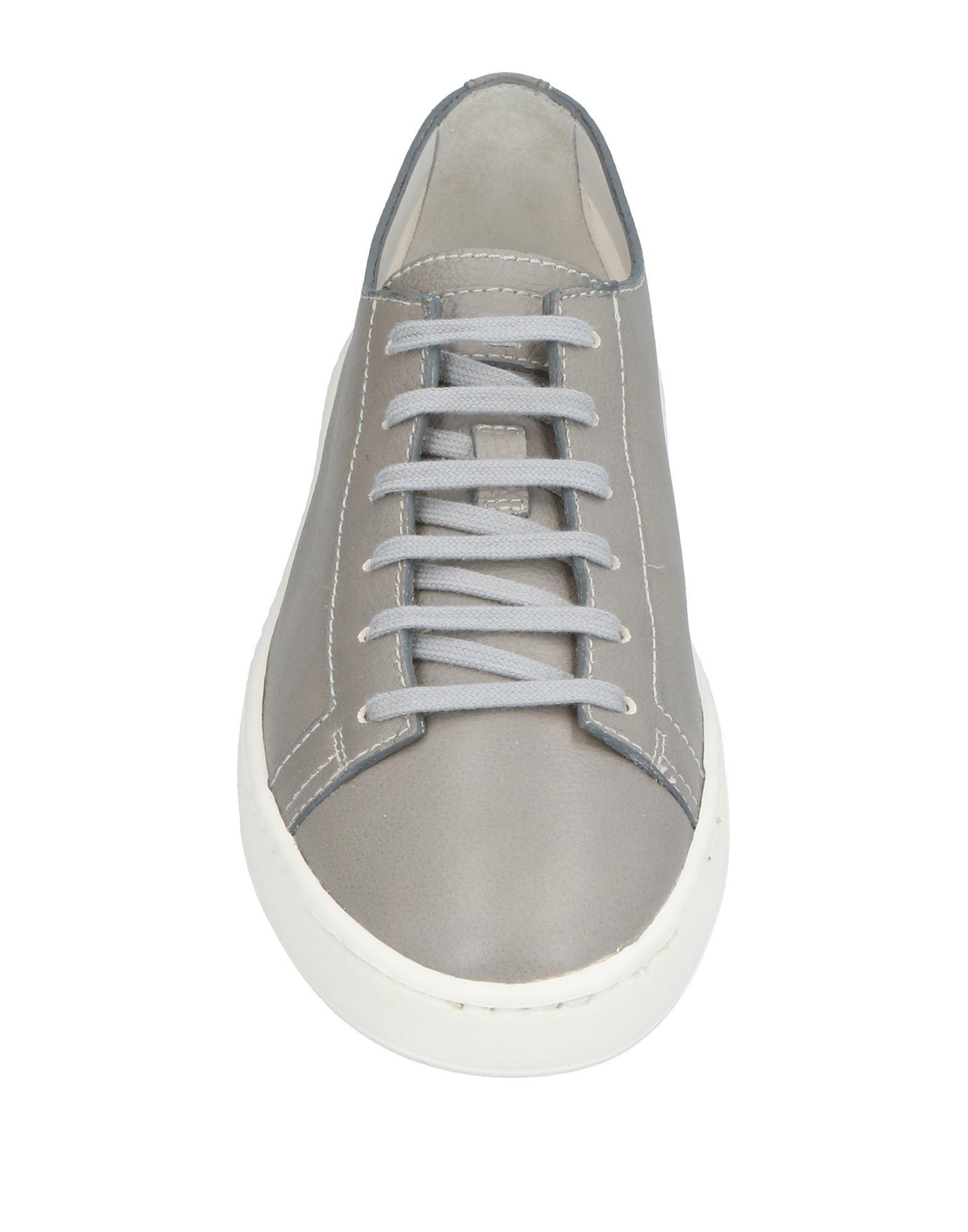 11409832NW Santoni Sneakers Herren  11409832NW  b43e3b