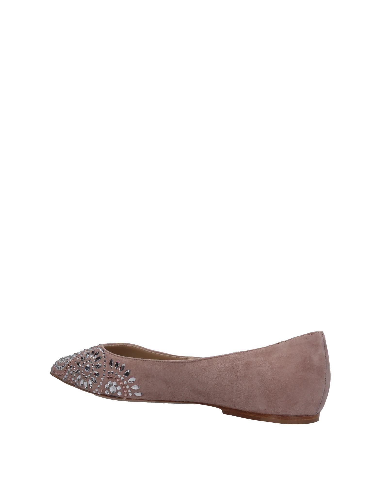 Le Silla Ballerinas Damen  Schuhe 11409916AP Beliebte Schuhe  4cd92c