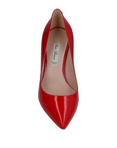 Porta Borsari Shoe rask ekspress billig største leverandøren 2014 billige online GVmVCHCk