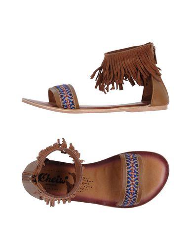 Shop-Angebot Verkauf Online Auslass Amazon CHEIW Sandalen Billig Verkaufen Mode-Stil Manchester Großer Verkauf xaEytCXy