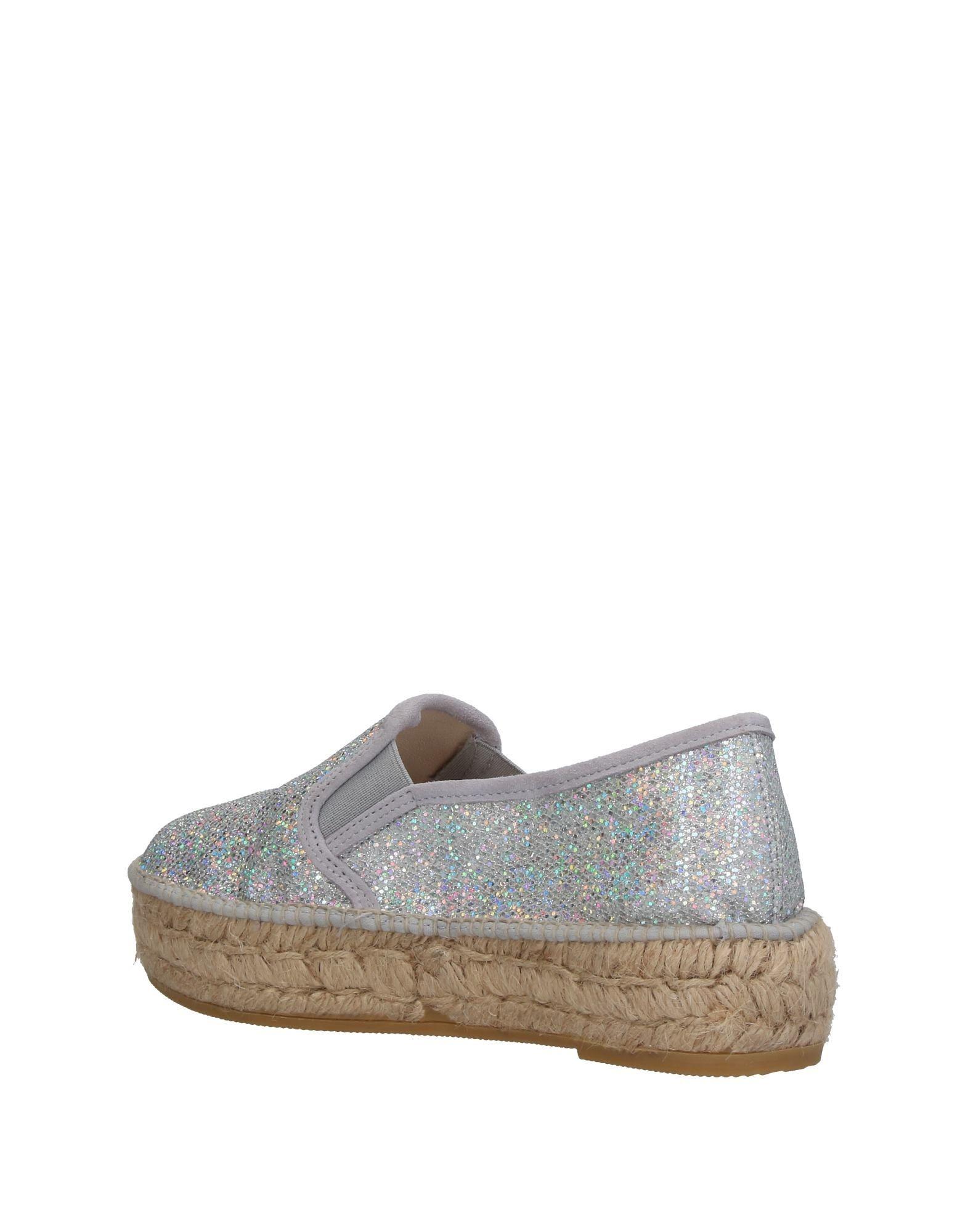 Espadrilles Heiße Espadrilles Damen  11409985CS Heiße Espadrilles Schuhe a5b44f
