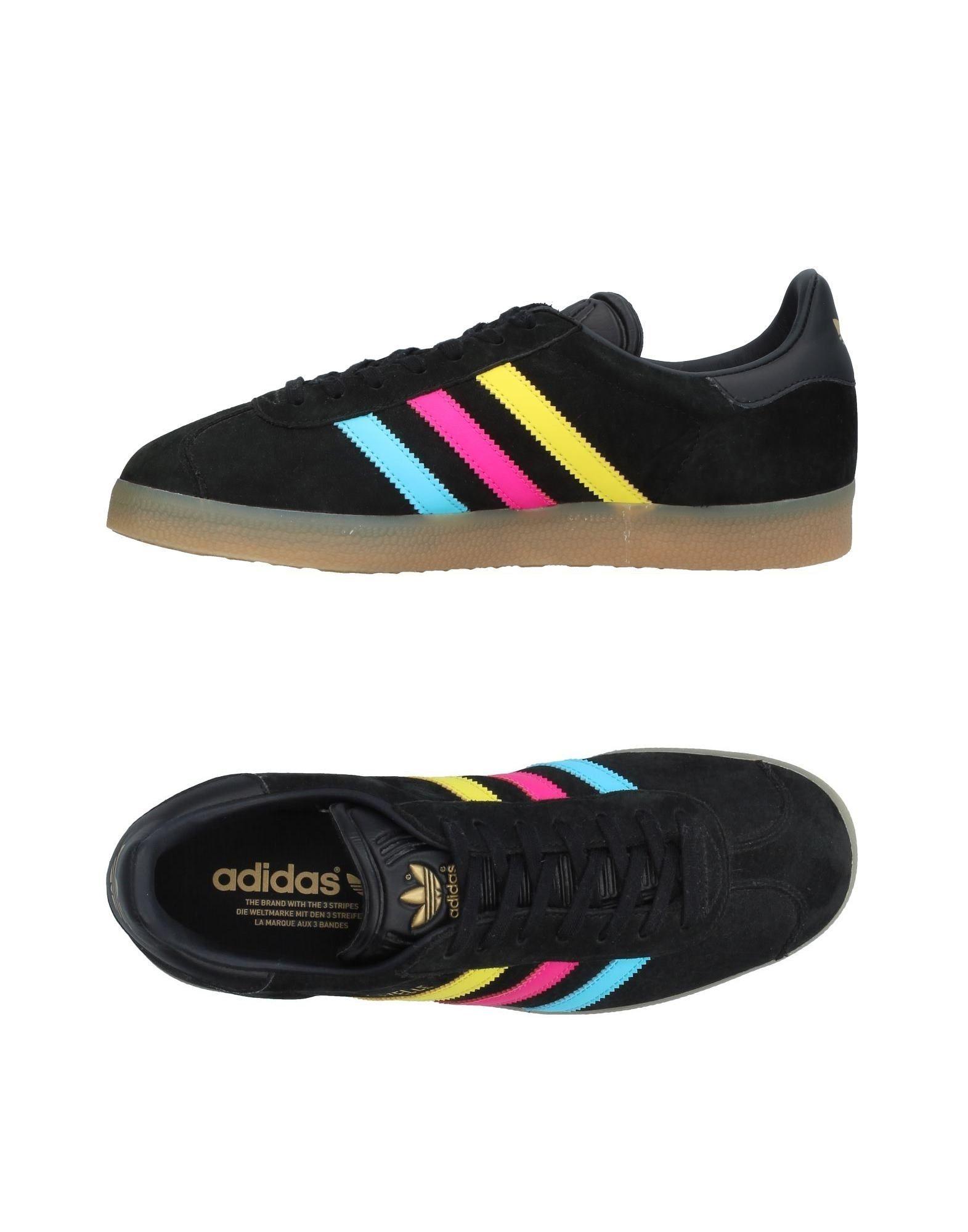 Adidas Originals Sneakers - Men Adidas Originals Sneakers online - on  United Kingdom - online 11410018JA 2ac1e3