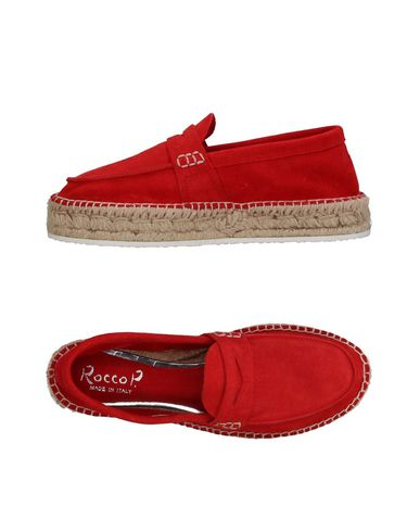 Zapatos de mujer baratos zapatos de mujer - Mocasín Rocco P. Mujer - mujer Mocasines Rocco P. - 11410048LL Arena d75135