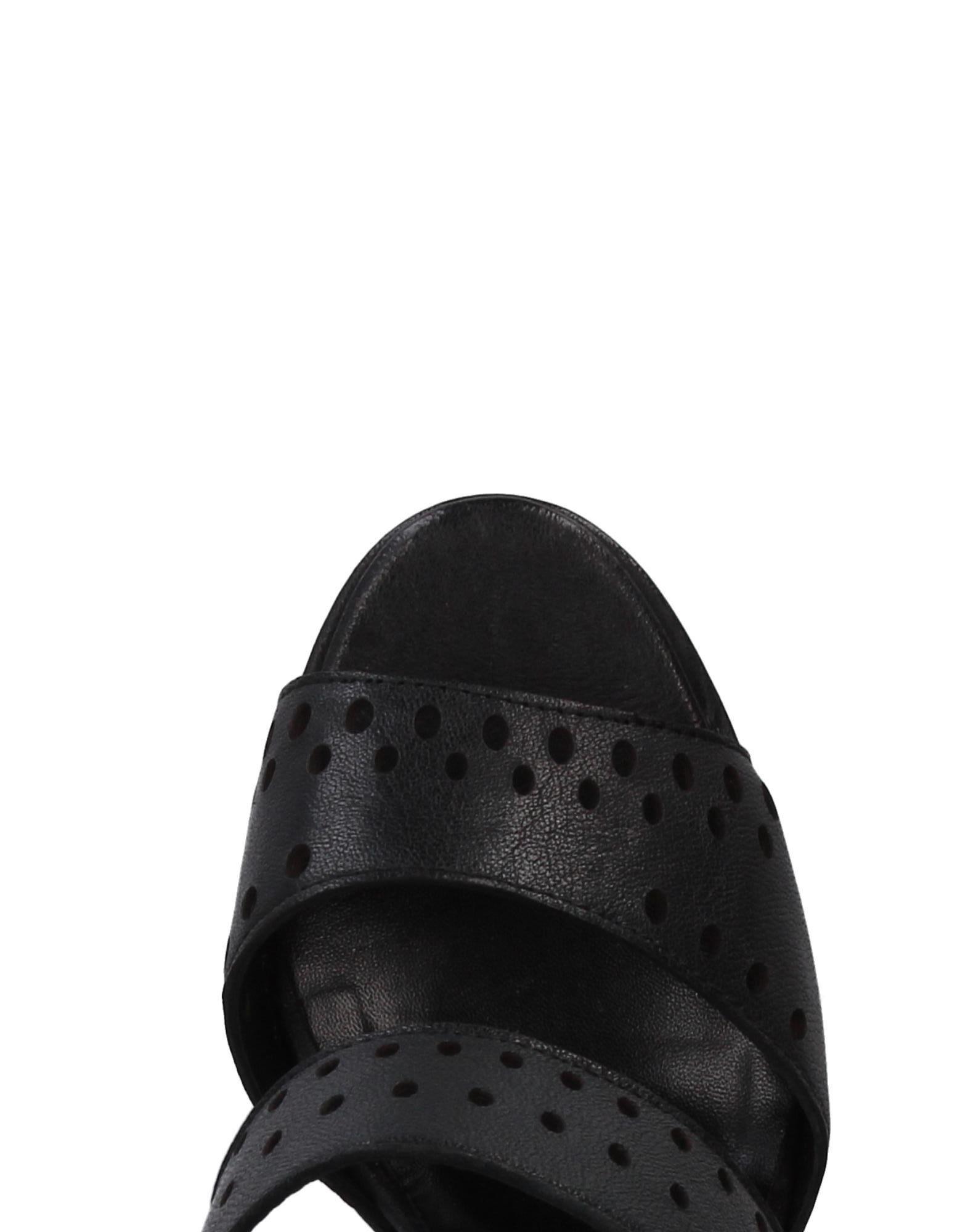 Le Sandalen Capricciose® Sandalen Le Damen  11410072UI Gute Qualität beliebte Schuhe 3c6aaf