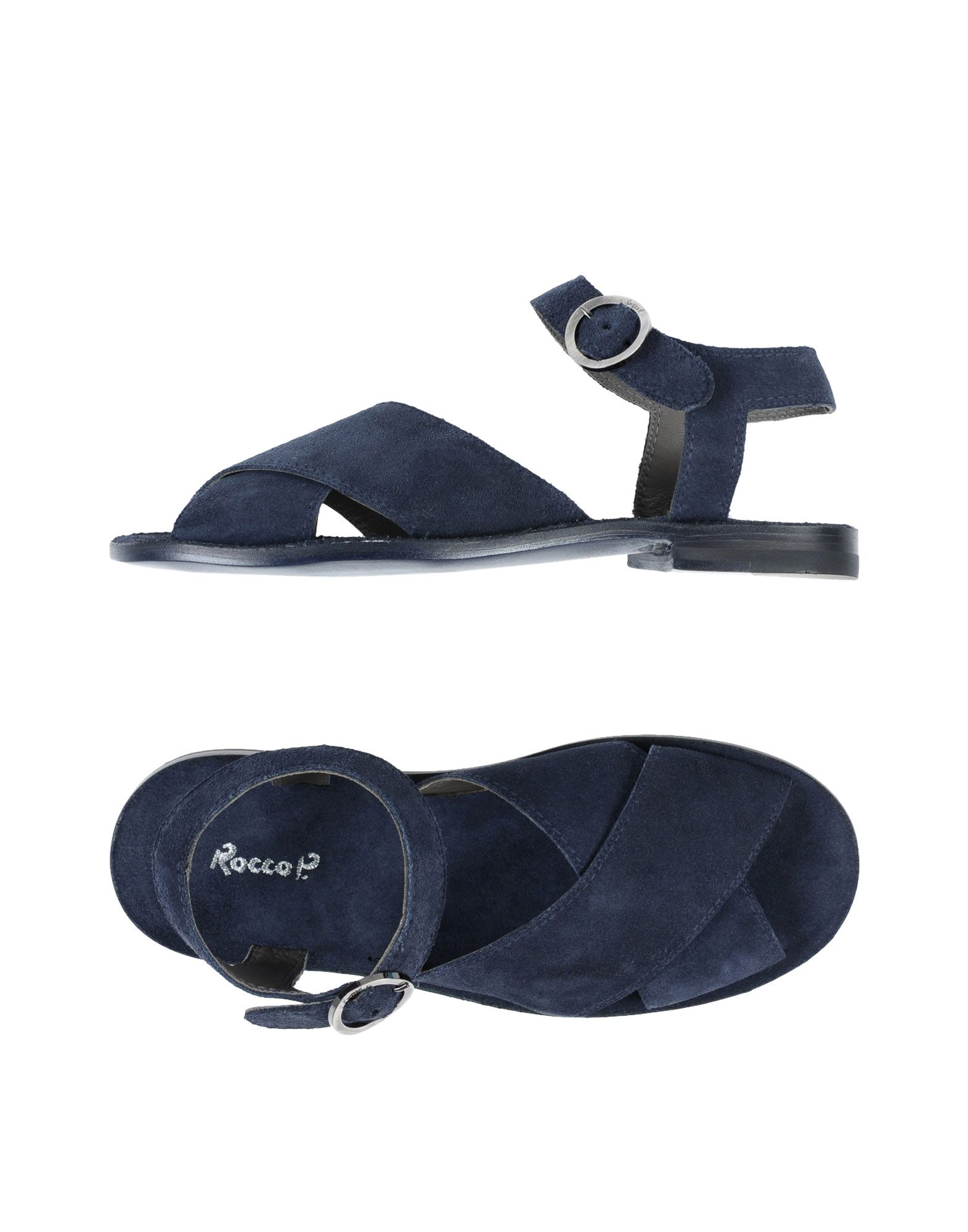 Rocco P. Sandals Sandals - Women Rocco P. Sandals Sandals online on  United Kingdom - 11410074WL e16c1a