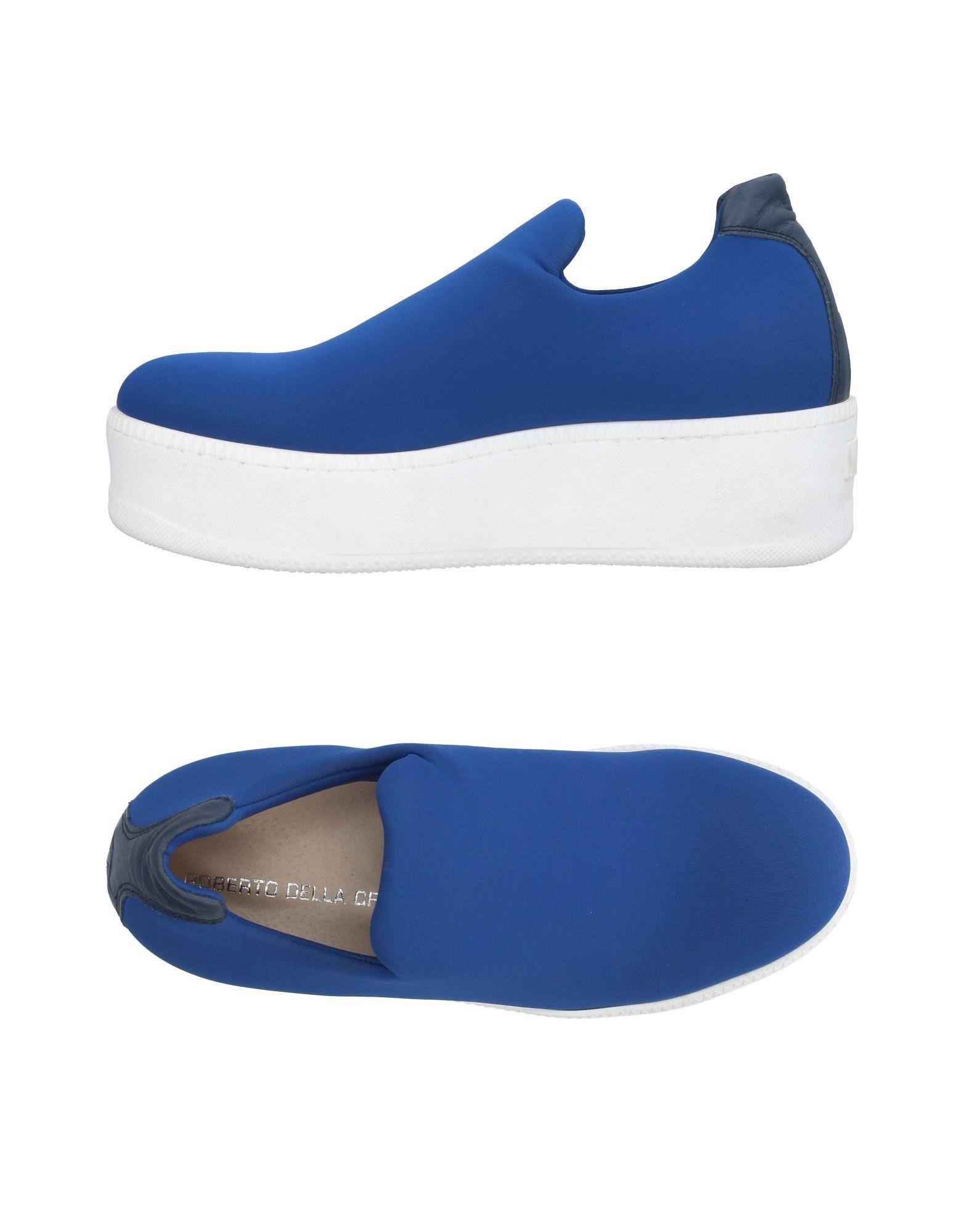 Sneakers Roberto Della Croce Donna - 11410108PU
