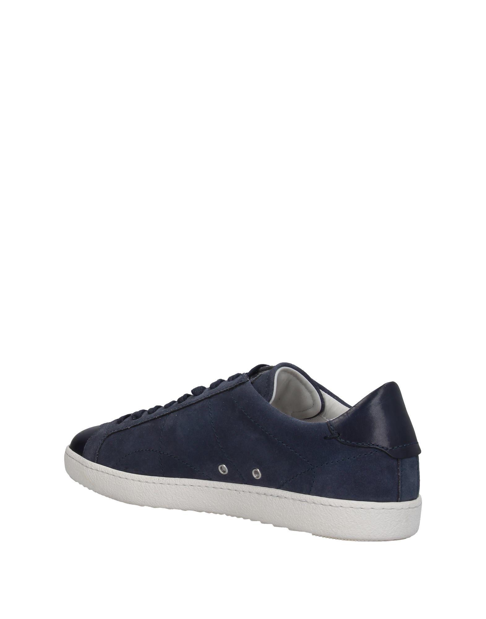 Santoni Heiße Sneakers Herren  11410114OH Heiße Santoni Schuhe 723c95