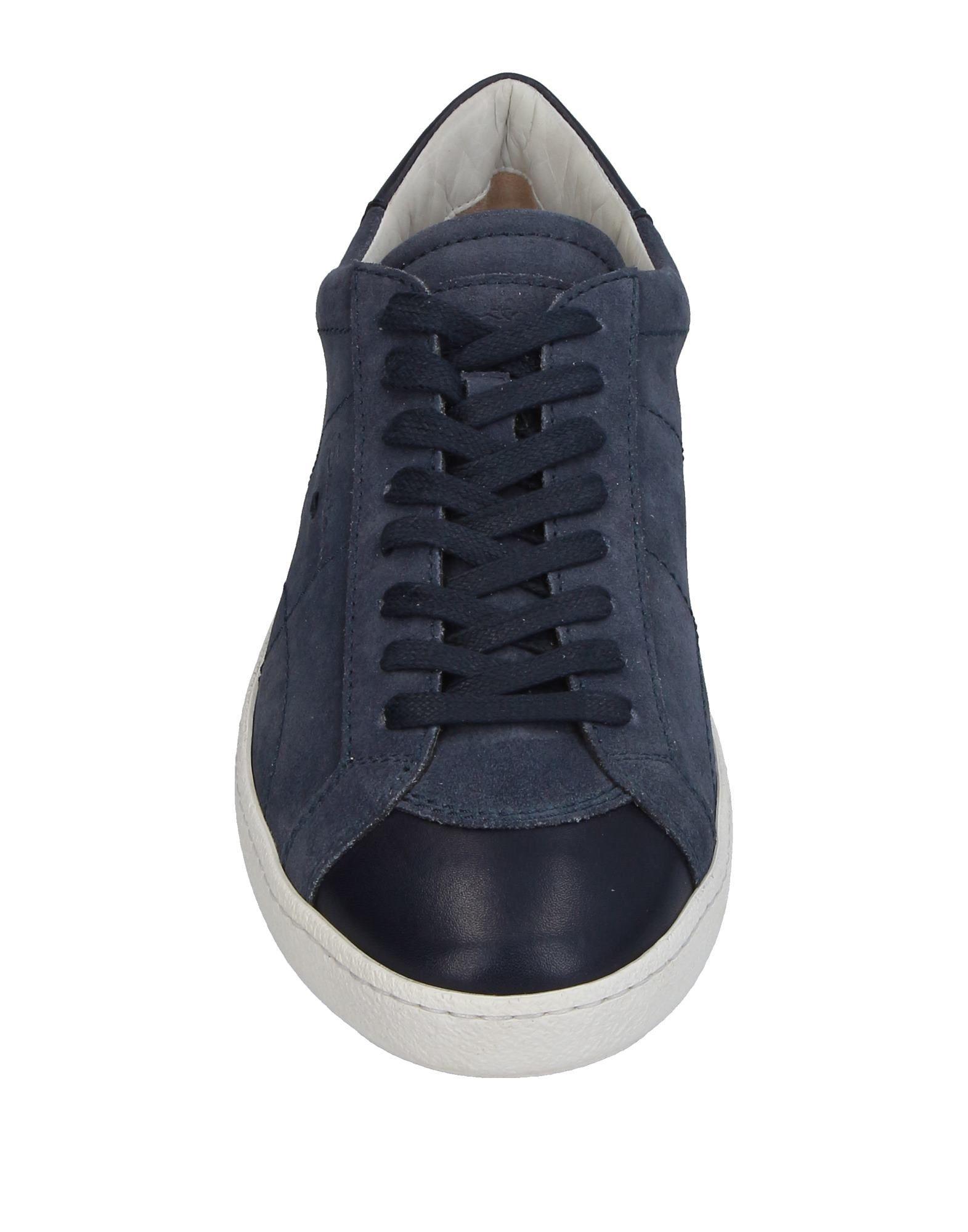Moda Sneakers Santoni Uomo - - - 11410114OH c87274