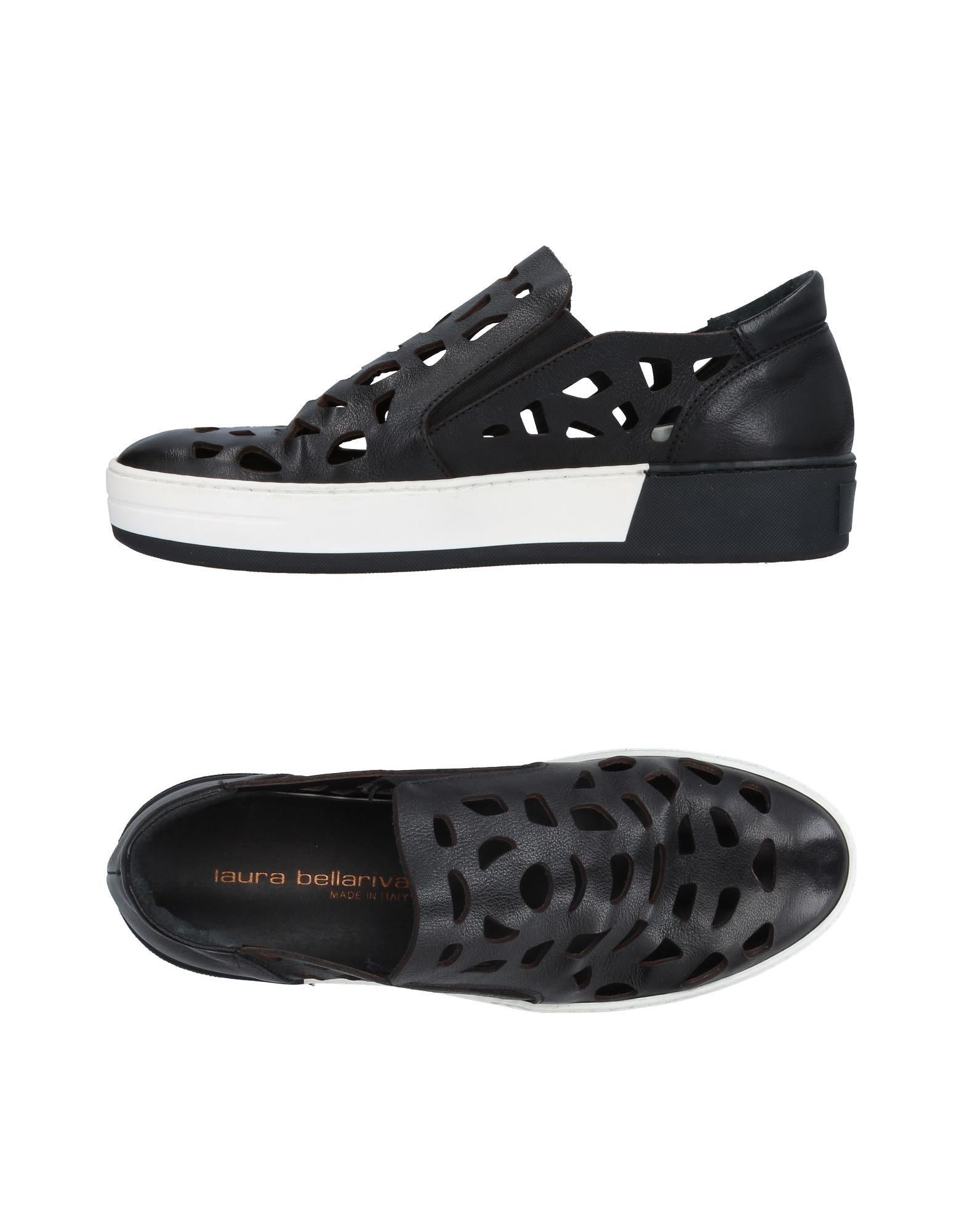 FOOTWEAR - Lace-up shoes on YOOX.COM Laura Bellariva A23AidwB