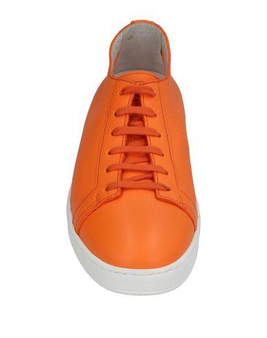 Sneakers SANTONI SANTONI SANTONI Sneakers zq1T7UU