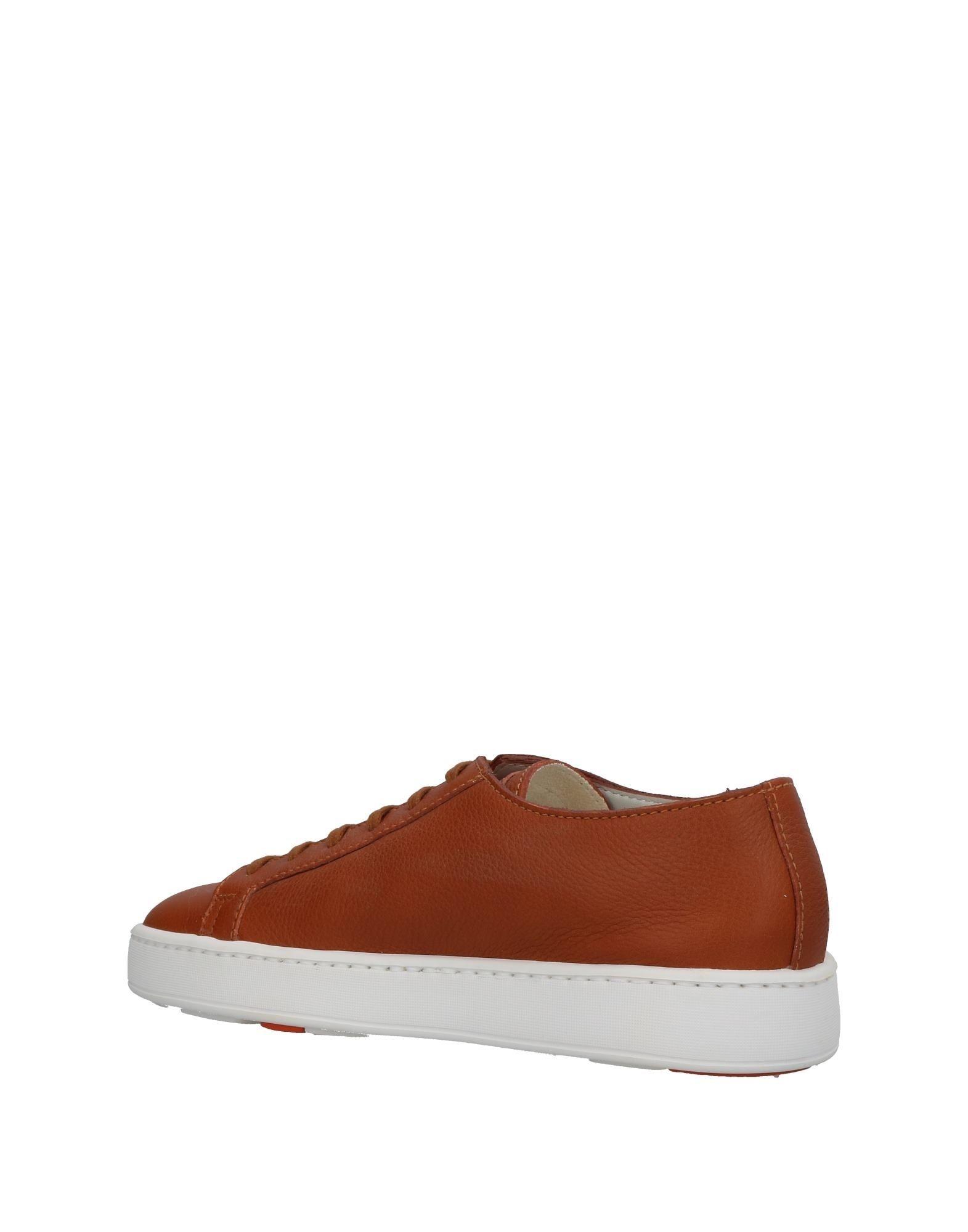 Santoni Sneakers Herren    11410136CU Heiße Schuhe afbd52