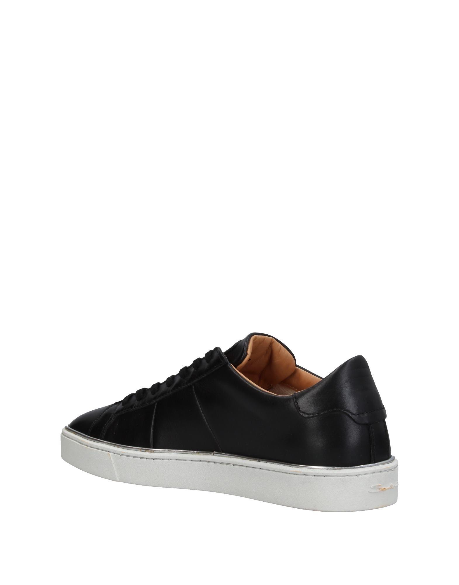 Santoni Sneakers Herren Gutes Preis-Leistungs-Verhältnis, lohnt es lohnt Preis-Leistungs-Verhältnis, sich b862fb