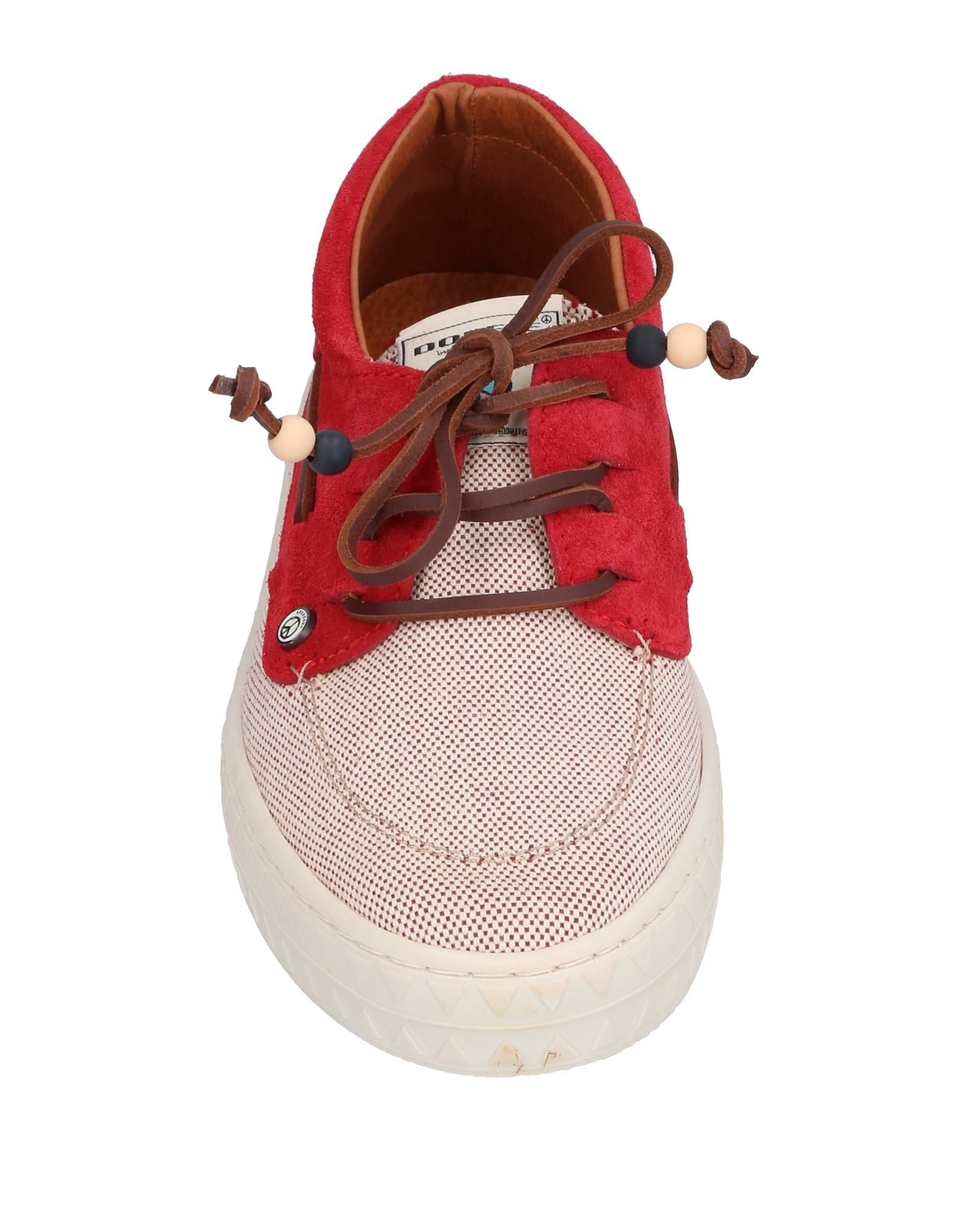 Sneakers Dolfie Homme - Sneakers Dolfie sur