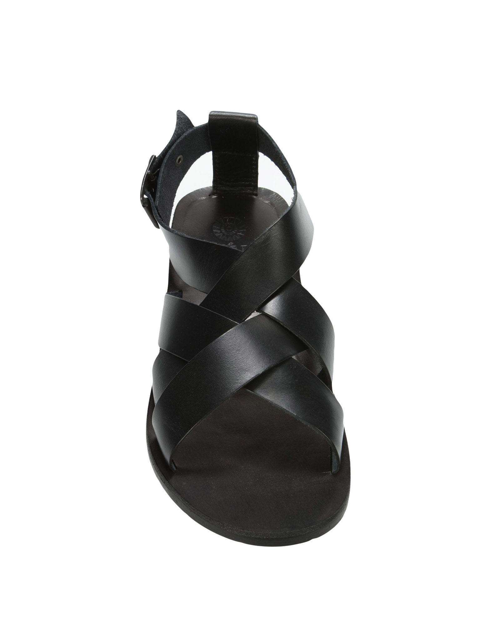 Zeus Sandalen 11410167LK Herren  11410167LK Sandalen Heiße Schuhe efe4de