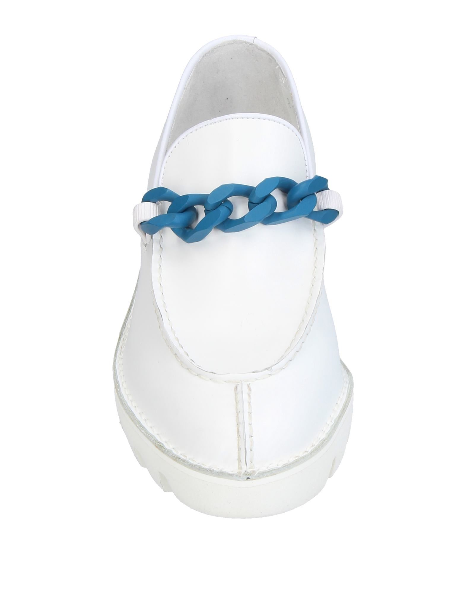 Rocco P. Gute Mokassins Damen  11410179RC Gute P. Qualität beliebte Schuhe 9d4c5a