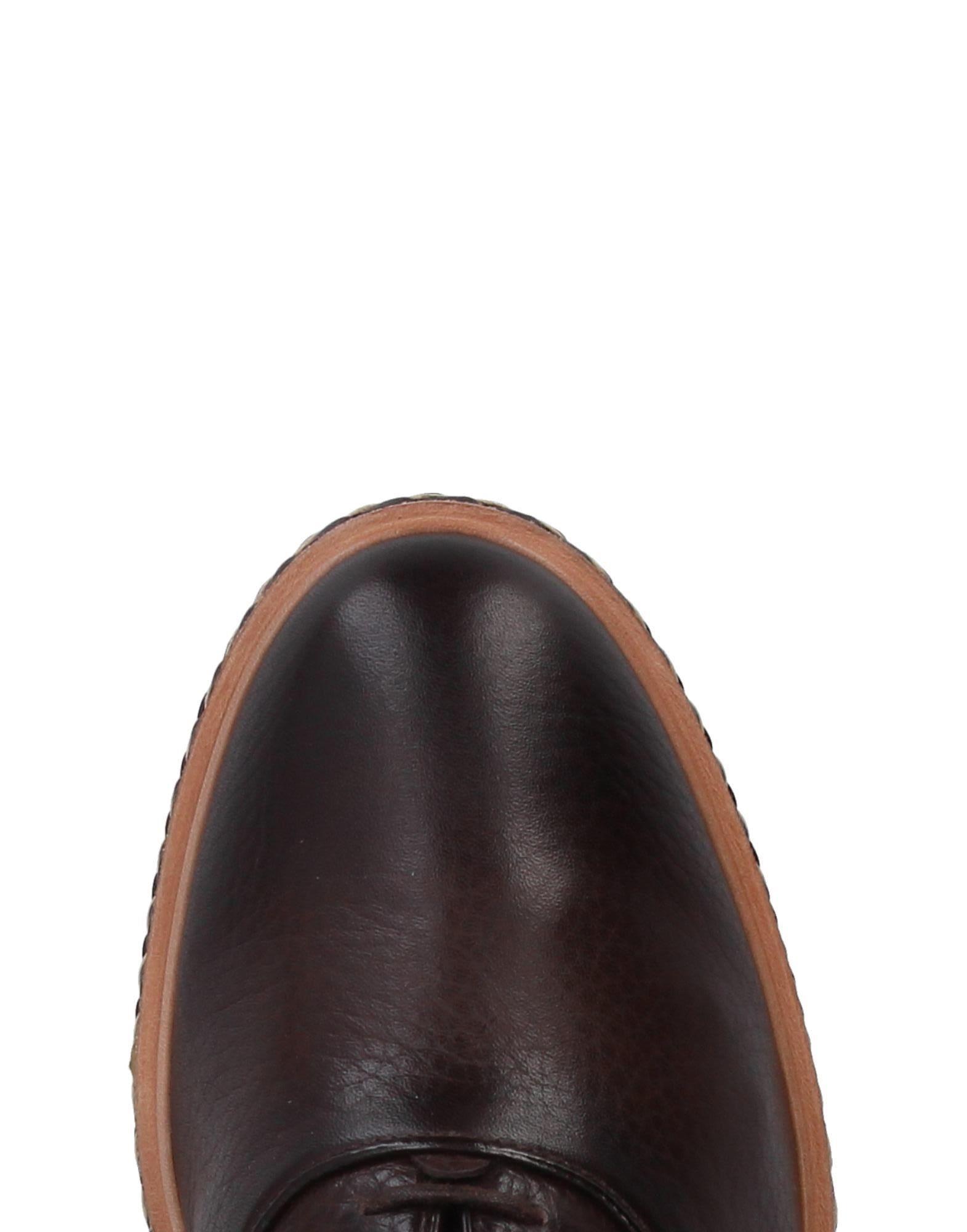 Chaussures À Lacets Santoni Homme - Chaussures À Lacets Santoni sur