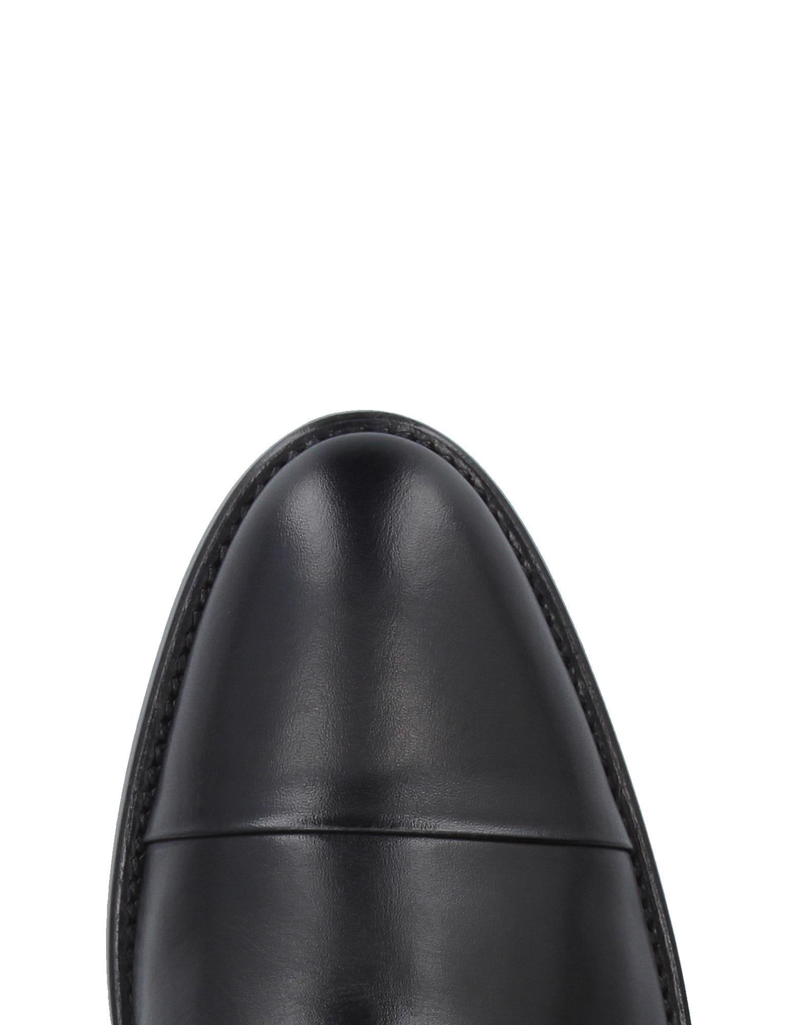 Chaussures À Lacets Boss Black Homme - Chaussures À Lacets Boss Black sur