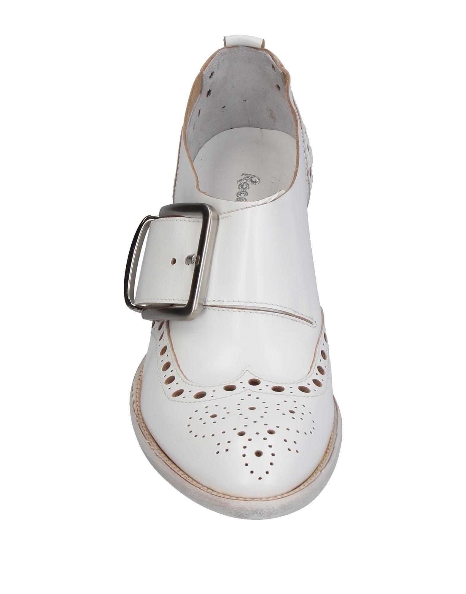 Rocco P. Gute Mokassins Damen  11410206NB Gute P. Qualität beliebte Schuhe 30666e