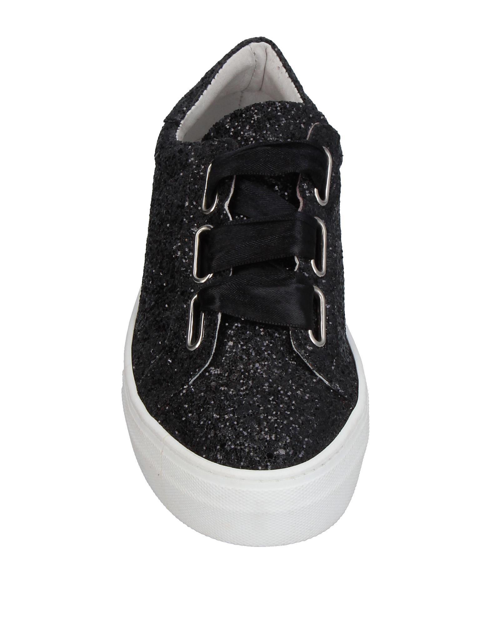 Brawn's Sneakers Damen  11410208XB Gute Qualität beliebte Schuhe