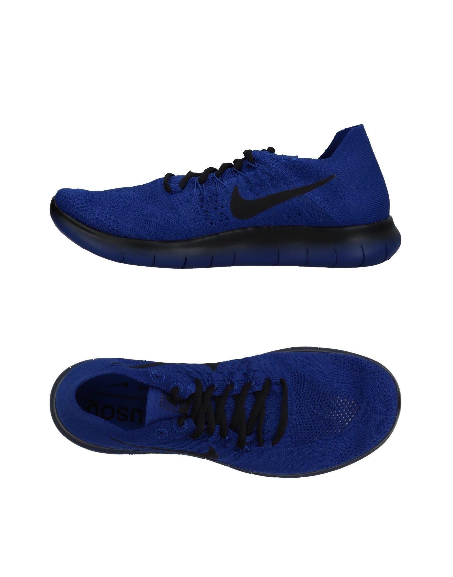 Sneakers Nike Uomo - 11410235AB elegante