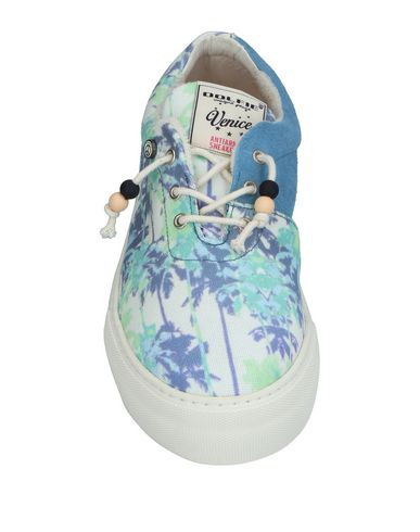 DOLFIE DOLFIE DOLFIE Sneakers DOLFIE DOLFIE Sneakers Sneakers Sneakers Sneakers qXIpURw