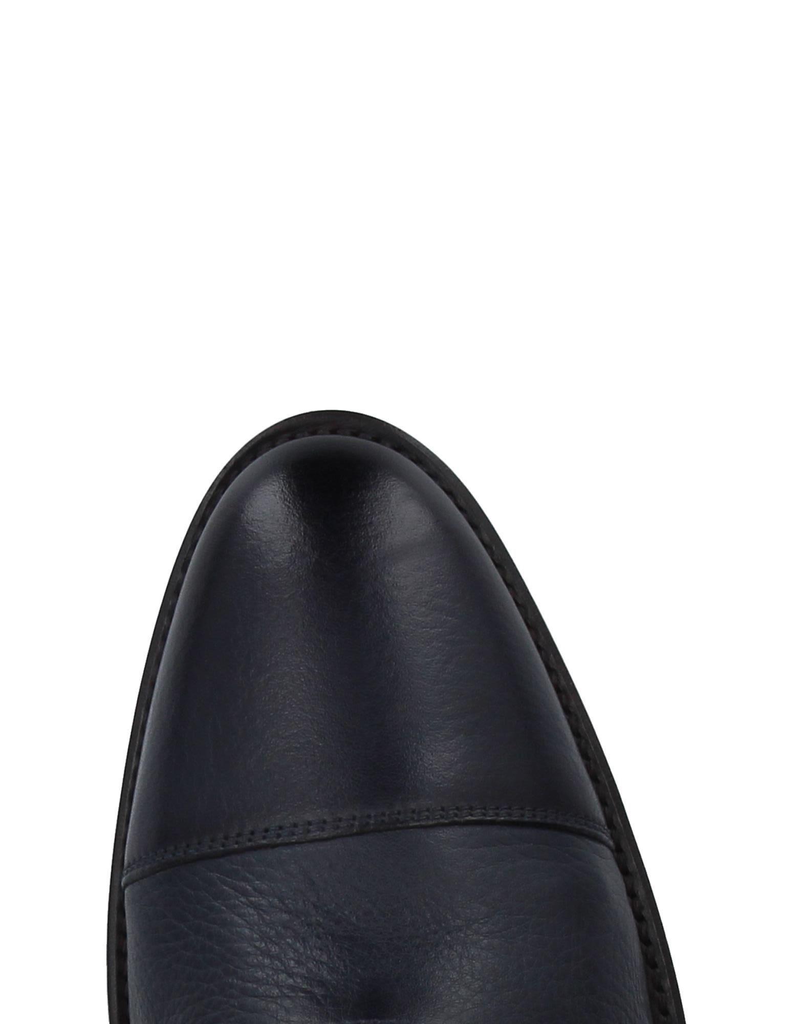 Santoni 11410262RV Schnürschuhe Herren  11410262RV Santoni Heiße Schuhe 29d2b1
