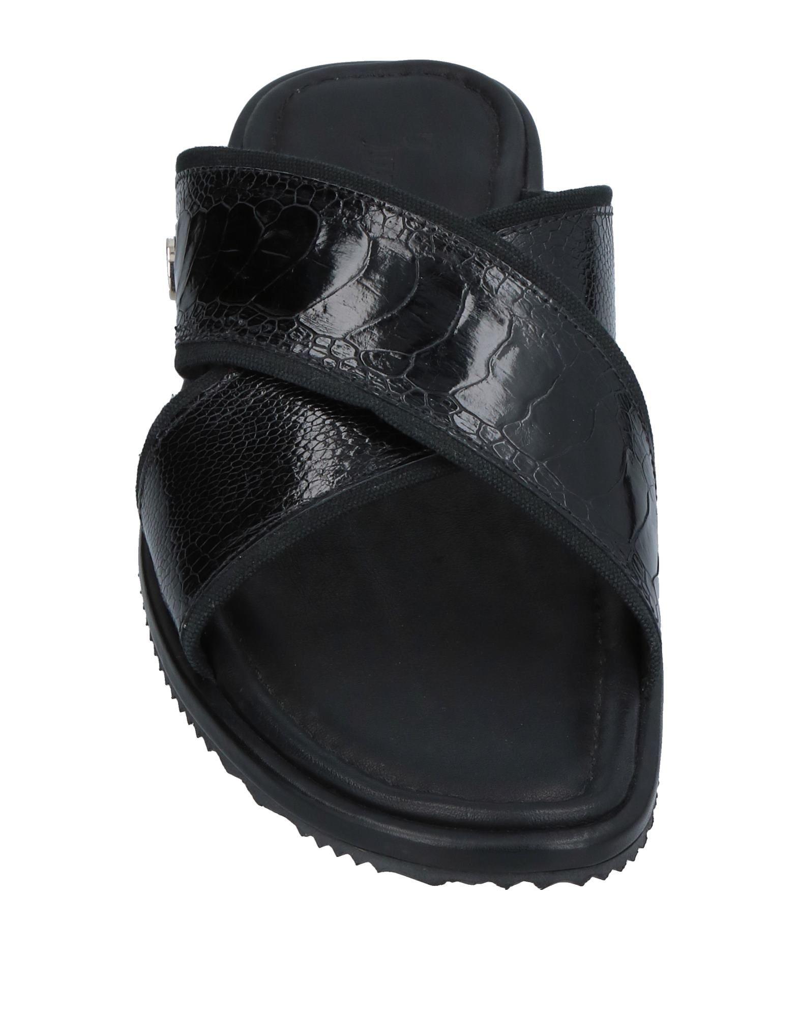 Sandales Billionaire Homme - Sandales Billionaire sur
