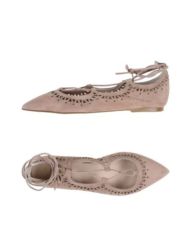Chaussures - Ballerines Florence Le Village 1Nlmp1X