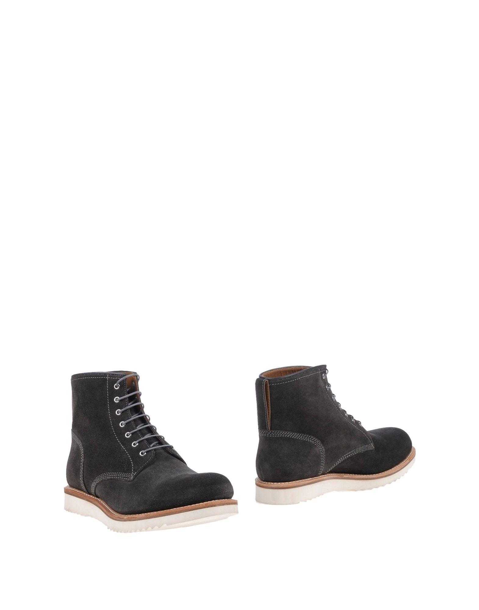 Grenson Stiefelette Herren  11410299GW Gute Qualität beliebte Schuhe