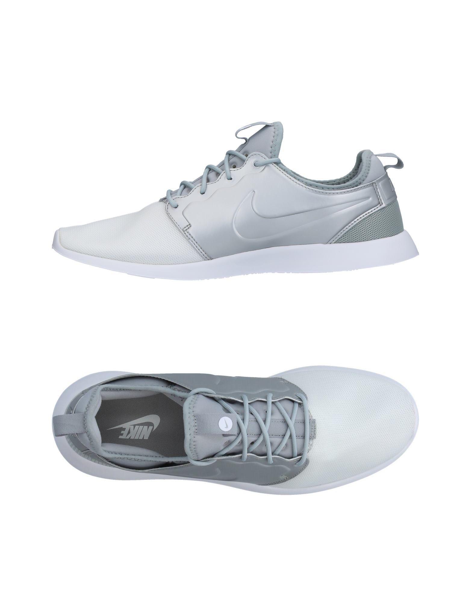 Moda Scarpe - da Ginnastica Nike Uomo - Scarpe 11410307ML 7118d6