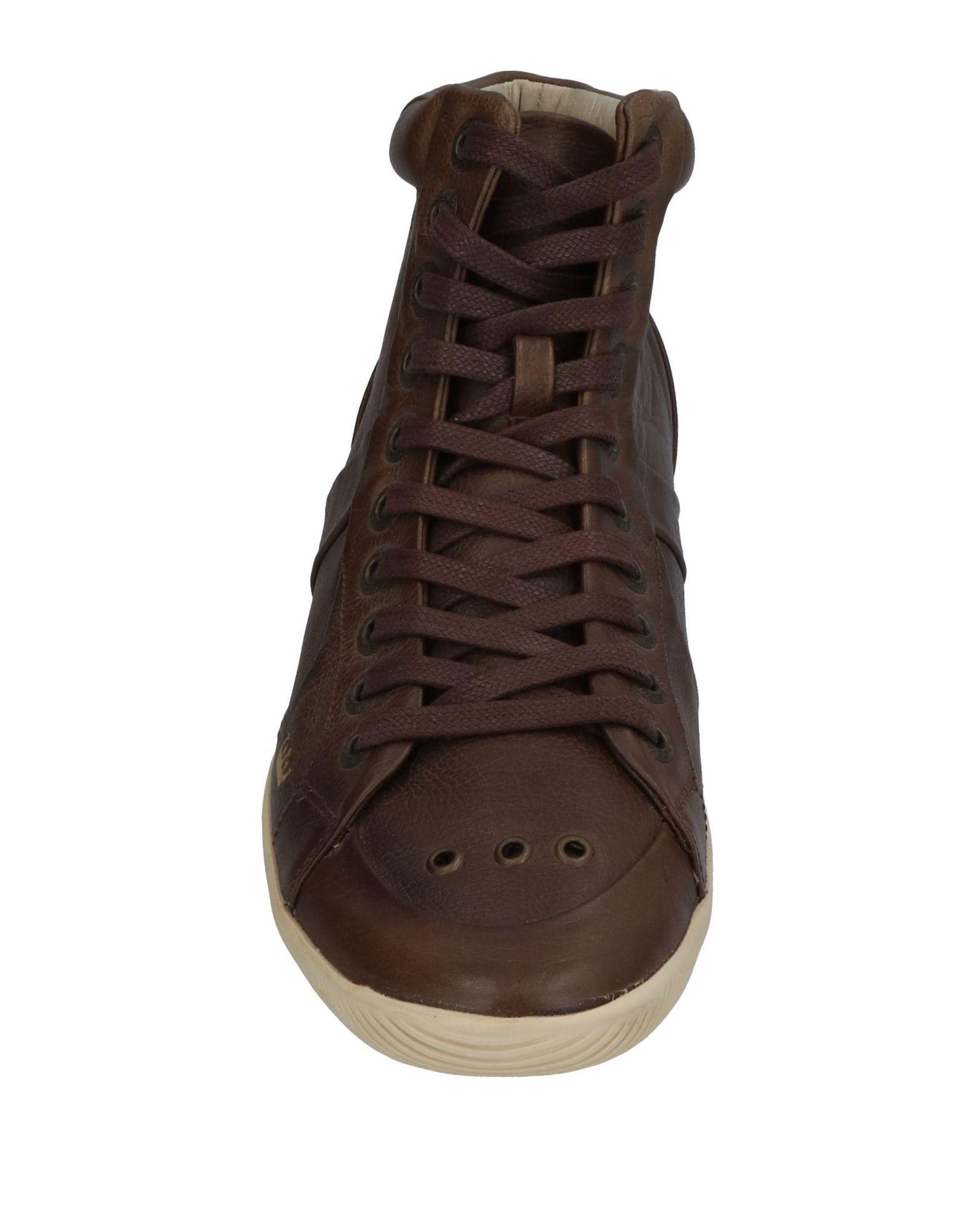 Sneakers Osklen Homme - Sneakers Osklen sur