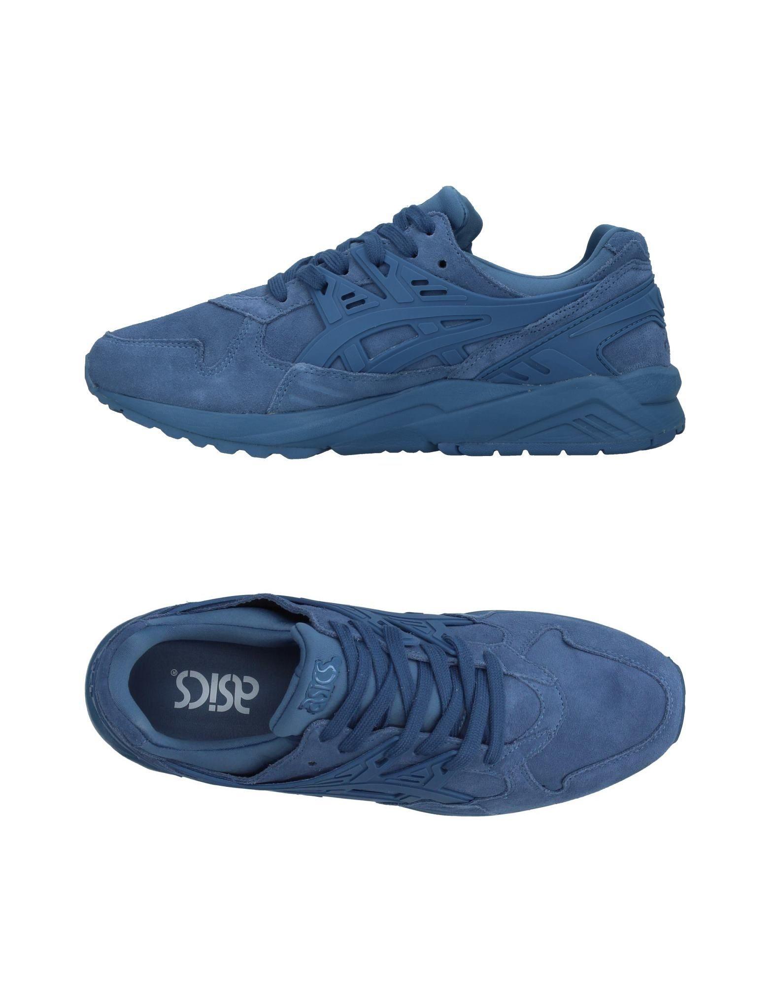 Scarpe economiche e resistenti Sneakers Asics Uomo - 11410316VC