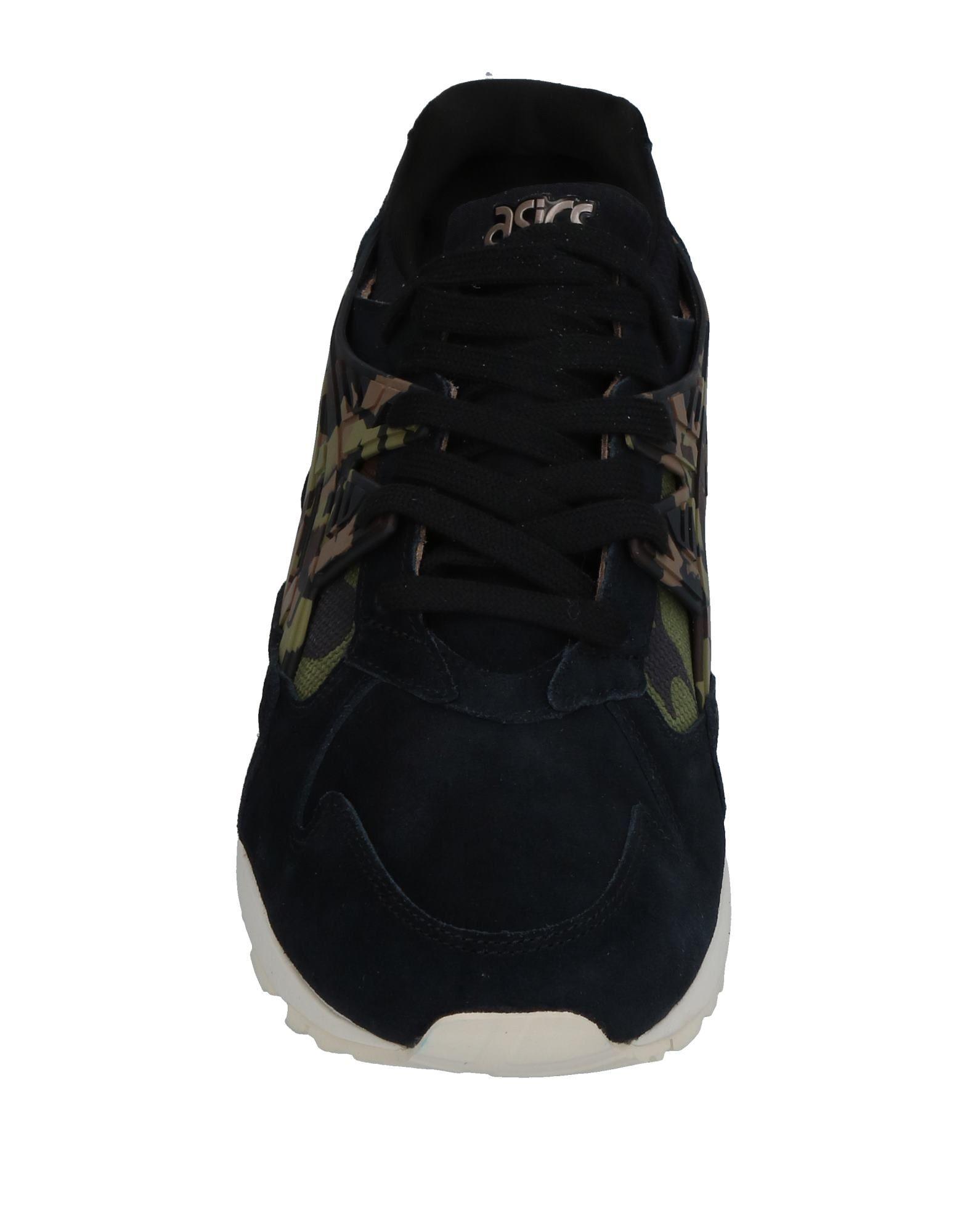 A buon mercato Sneakers Asics Uomo - 11410333RU