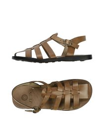 FOOTWEAR - Sandals Zeus wc3ovyGn