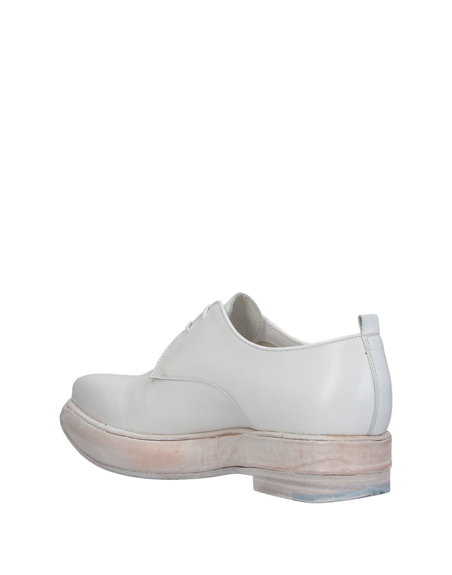 Rocco 11410384BQ P. Schnürschuhe Damen  11410384BQ Rocco Gute Qualität beliebte Schuhe c1e20a