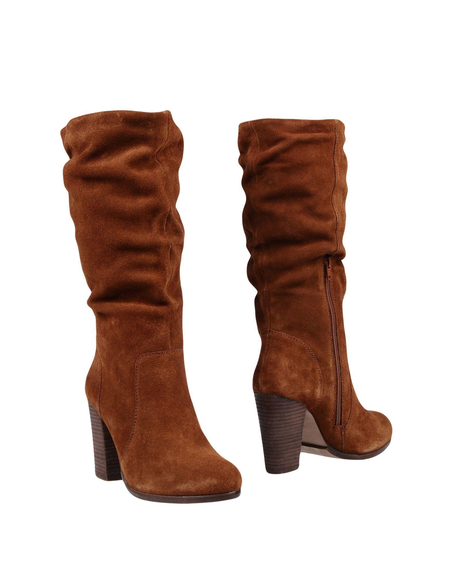 Spm Shoes&Boots Stiefel Damen  11410388UK