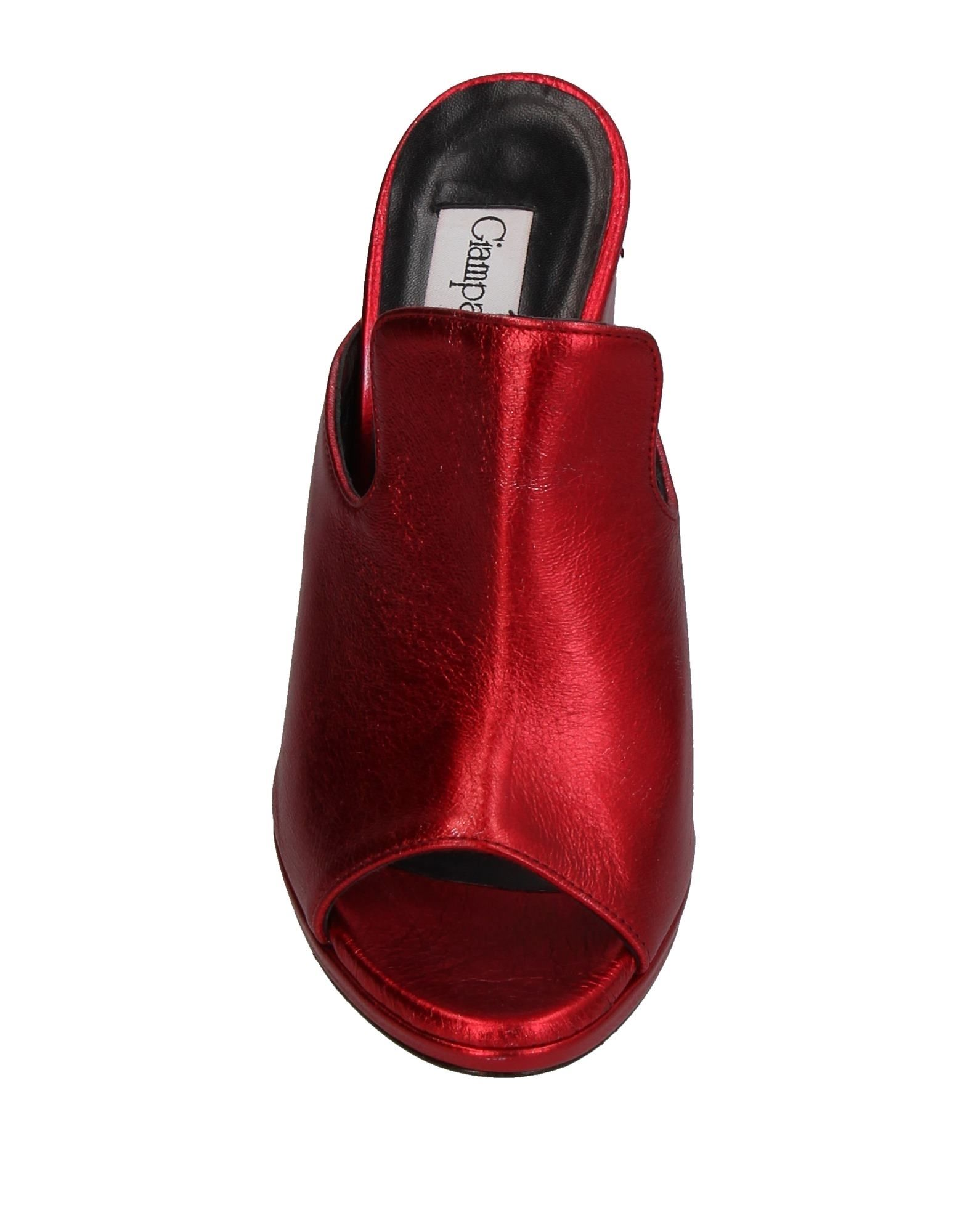 Chaussures - Tribunaux Giampaolo Viozzi 2uOqfYJ