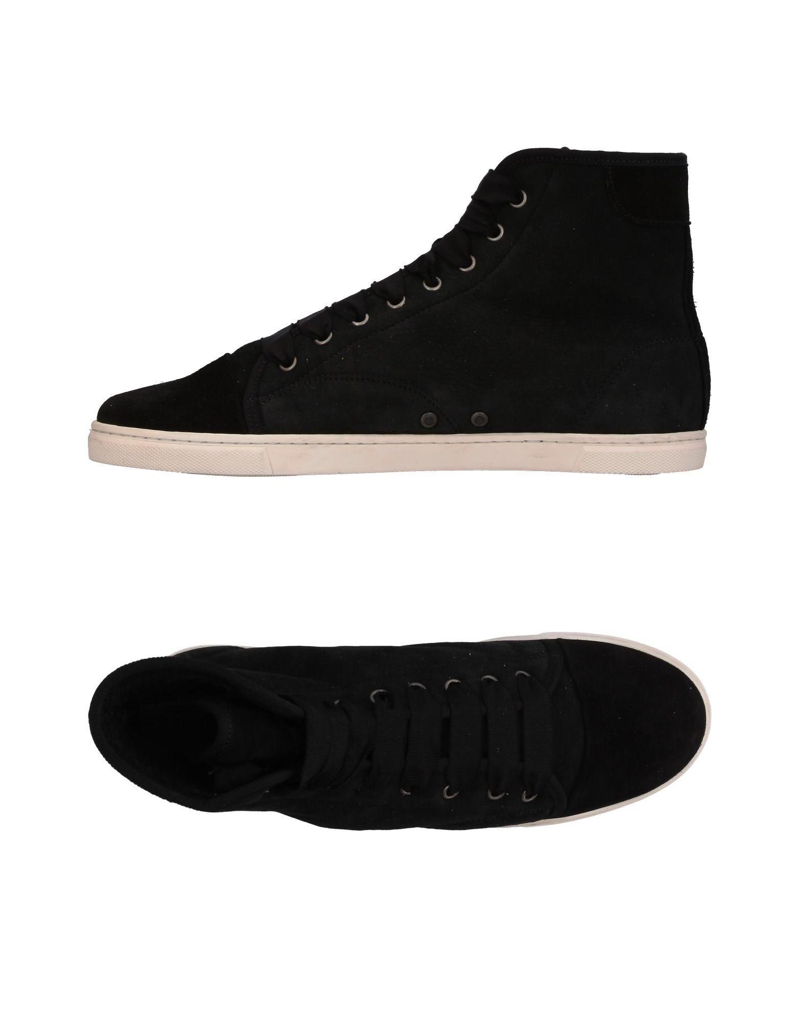 Rabatt Schuhe Lanvin Sneakers Damen  11410400SJ